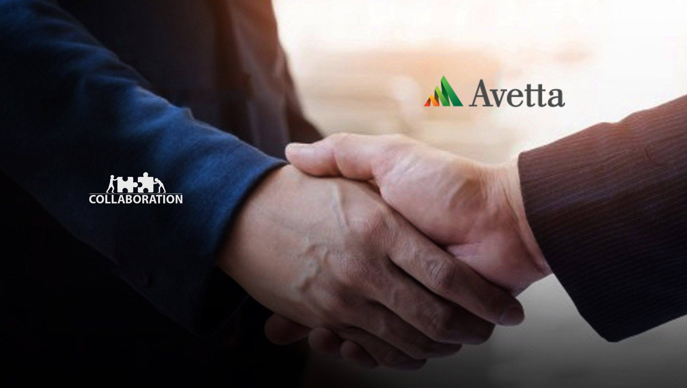 Avetta Wins Gold Stevie for Its Connect Platform, Providing Game-changing Analysis for Supply Chain Partners