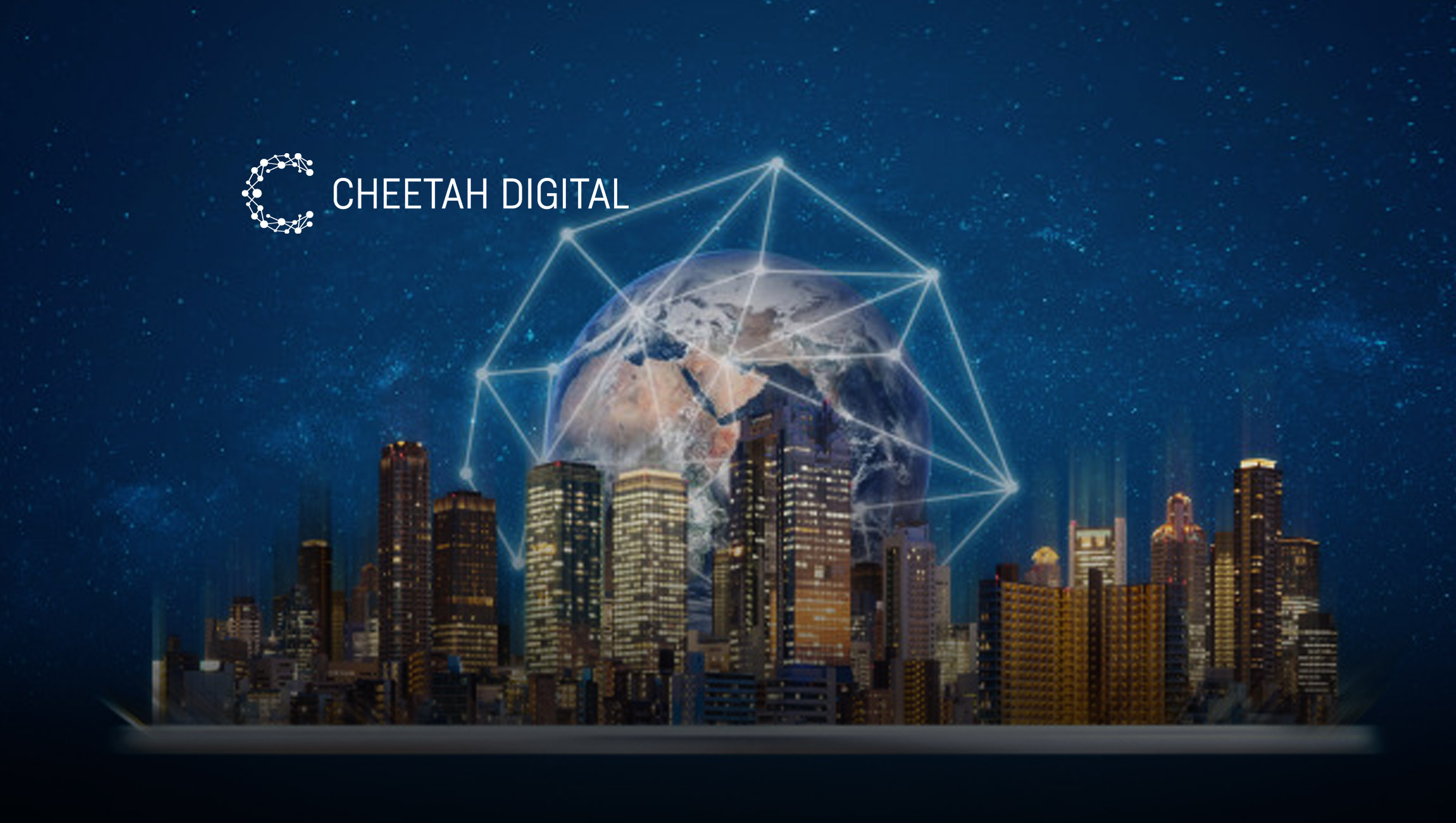 Cheetah Digital and Swrve Join Forces