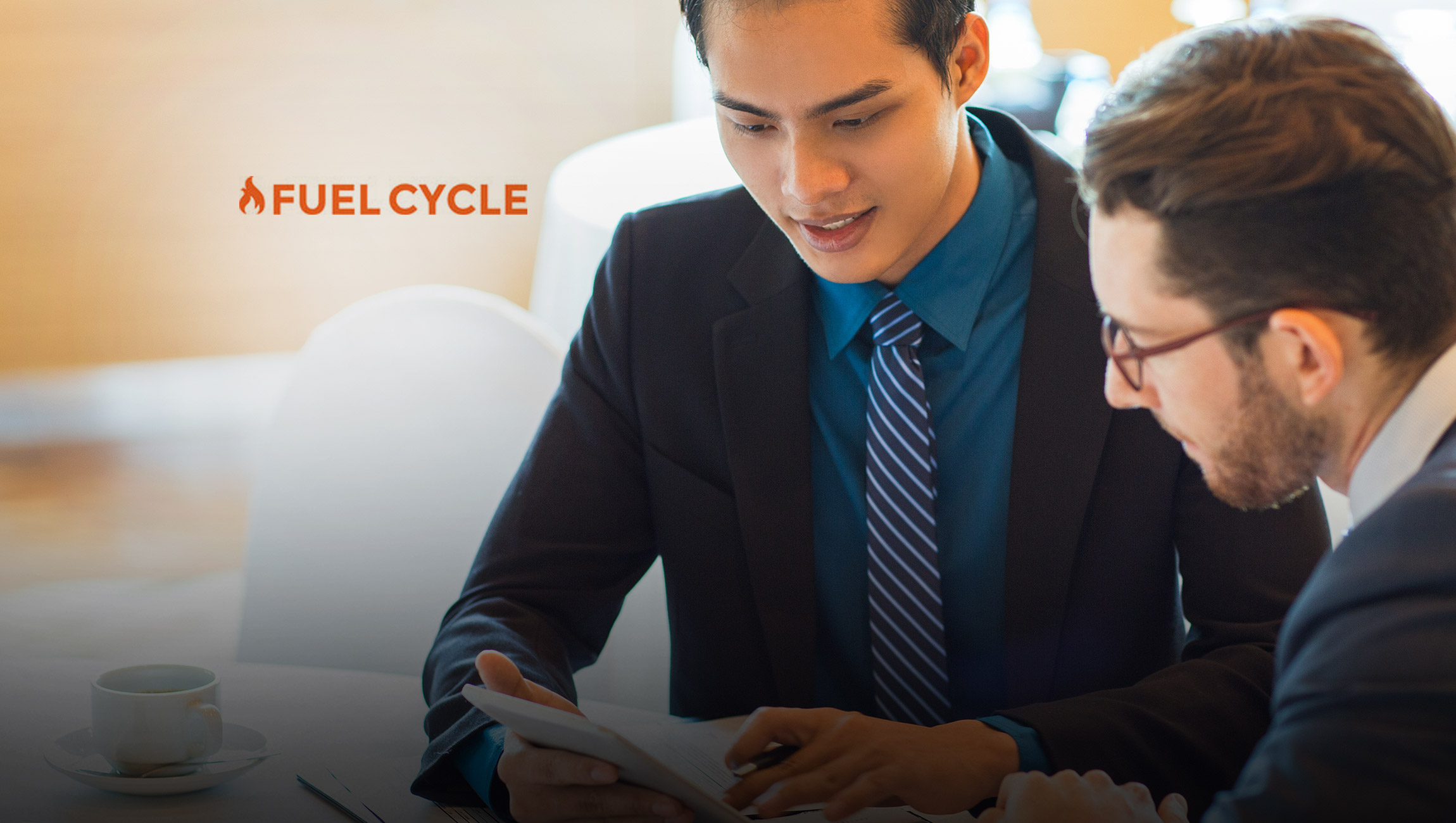 Fuel Cycle Launches Agile Insights Platform