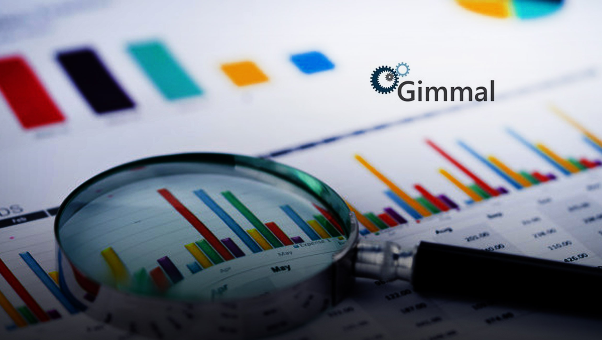 Gimmal Introduces File Analysis Solution for Unstructured Data