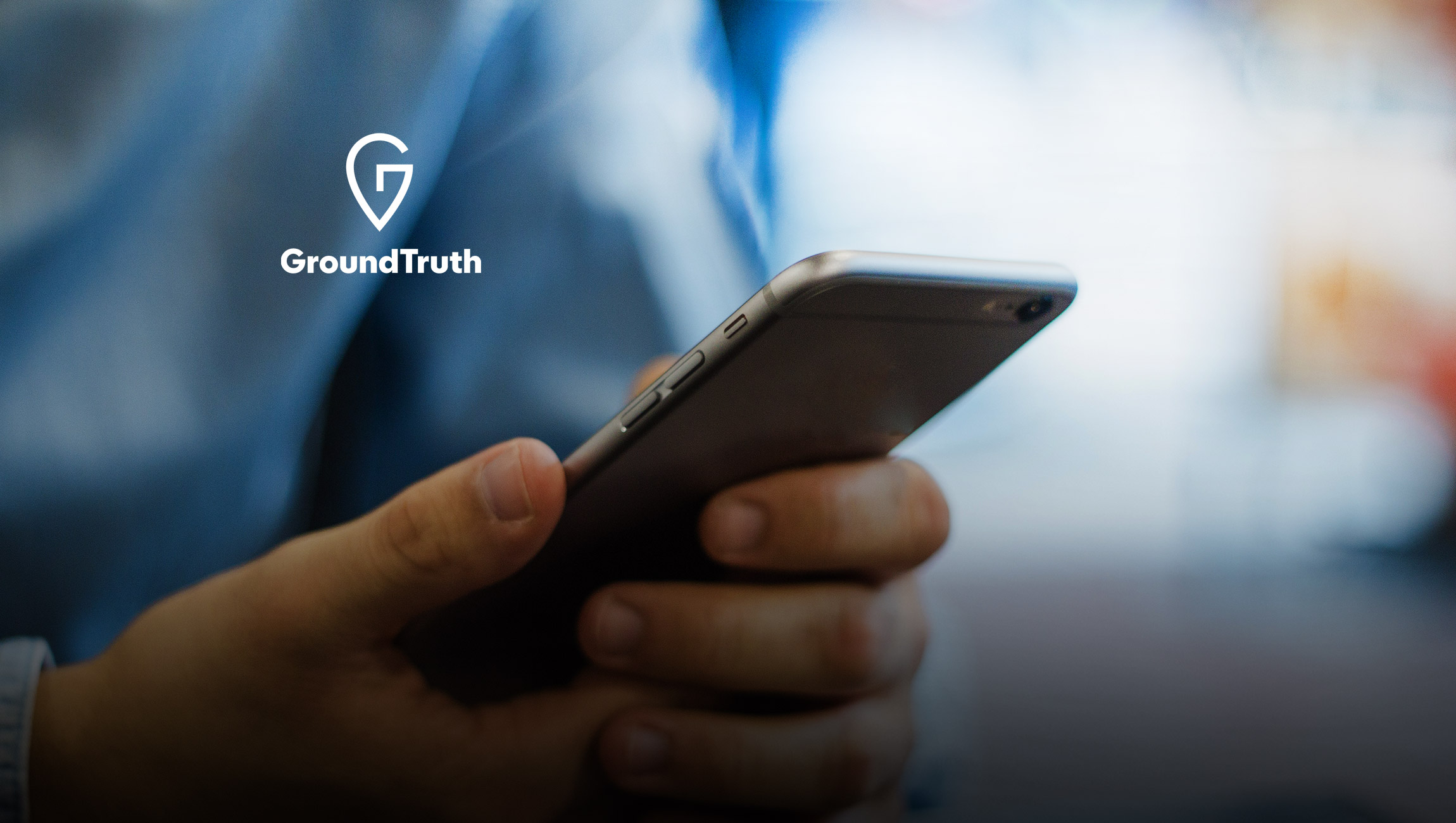 GroundTruth and Yext Integration Offers Marketers Ability to Create Location-Based Mobile Advertising Campaigns