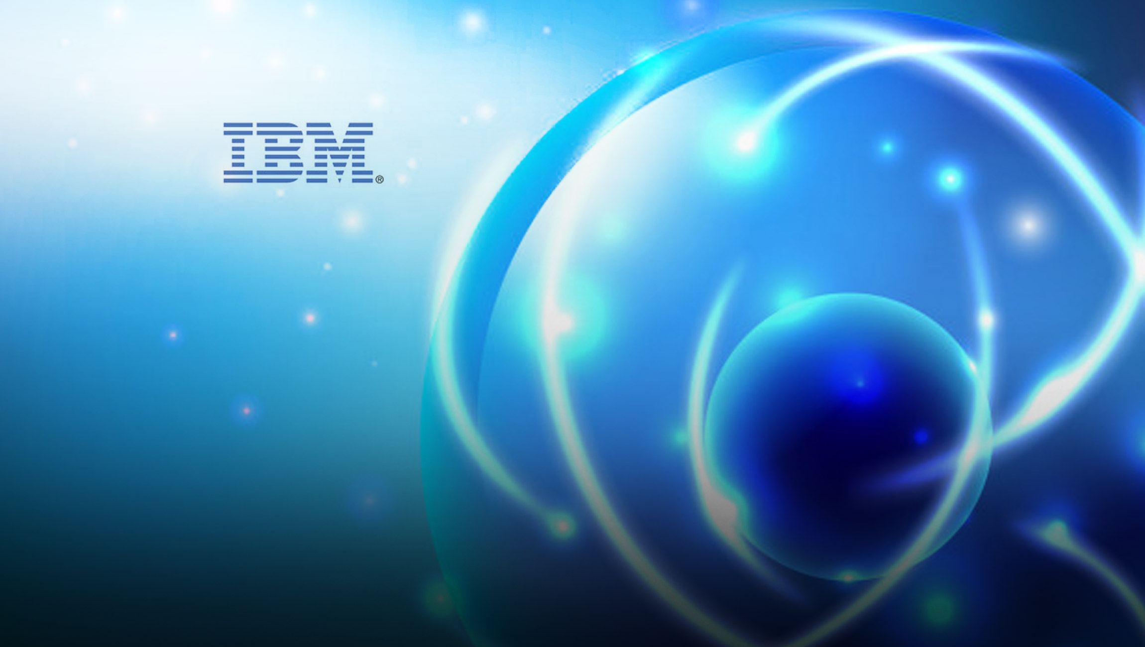 IBM CEO Arvind Krishna Keynotes IBM Think Digital 2020; Announces New AI, Edge and Cloud Capabilities to Help Clients Accelerate Recovery and Transformation