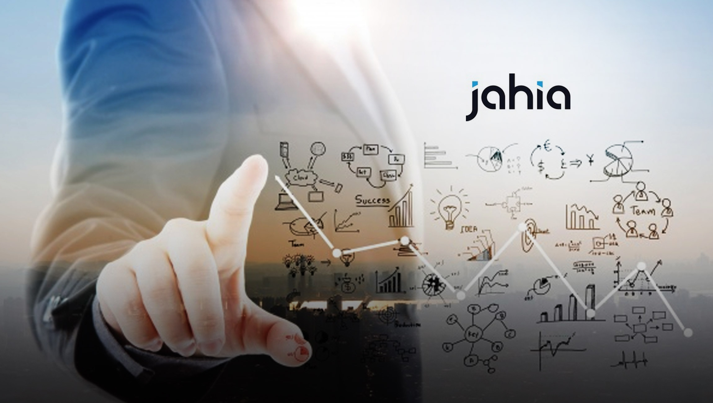 Jahia Announces Successful Completion of HIPAA Compliance Assessment
