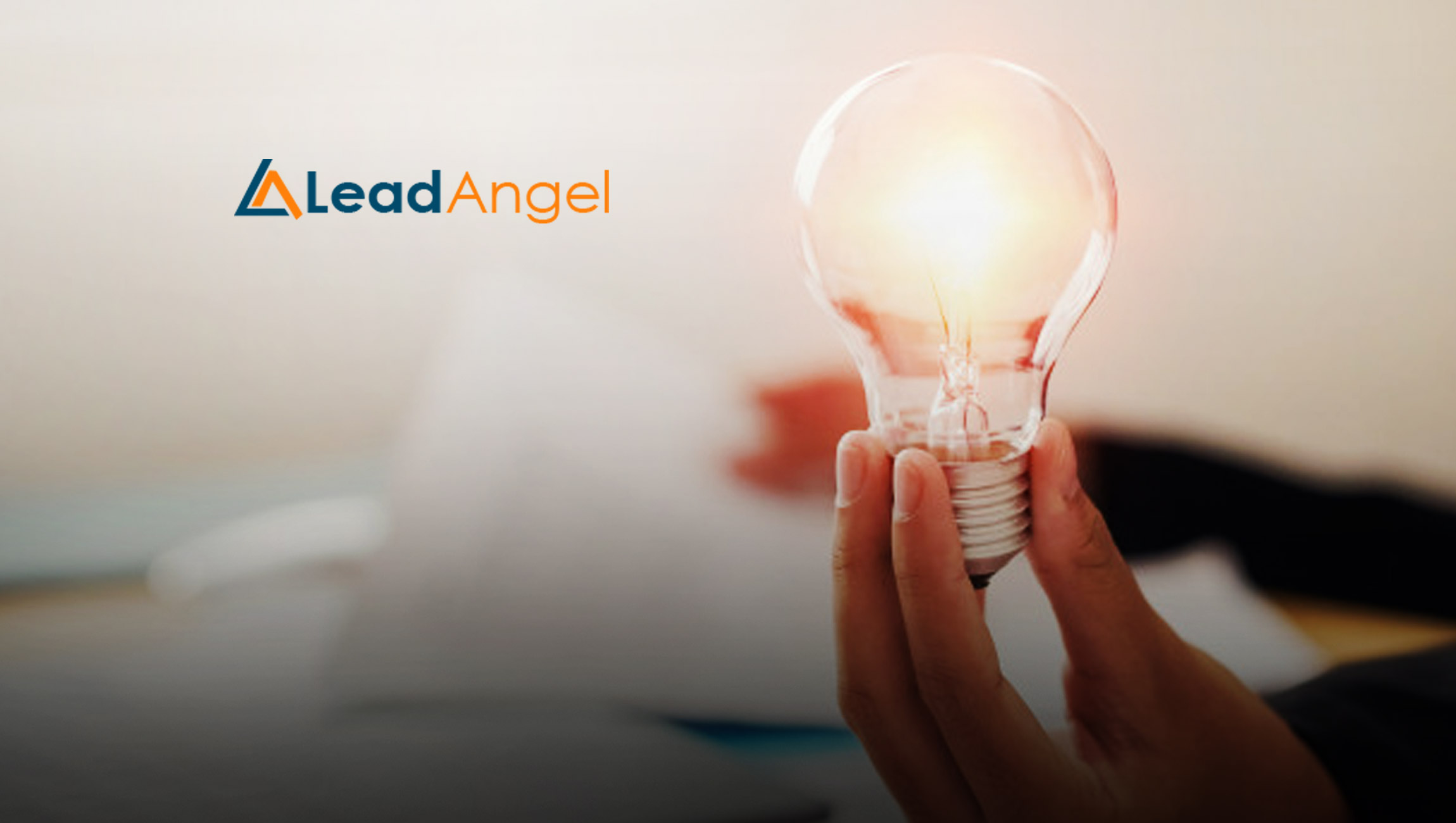 LeadAngel Releases ABM Segmentation and Targeting for Marketo