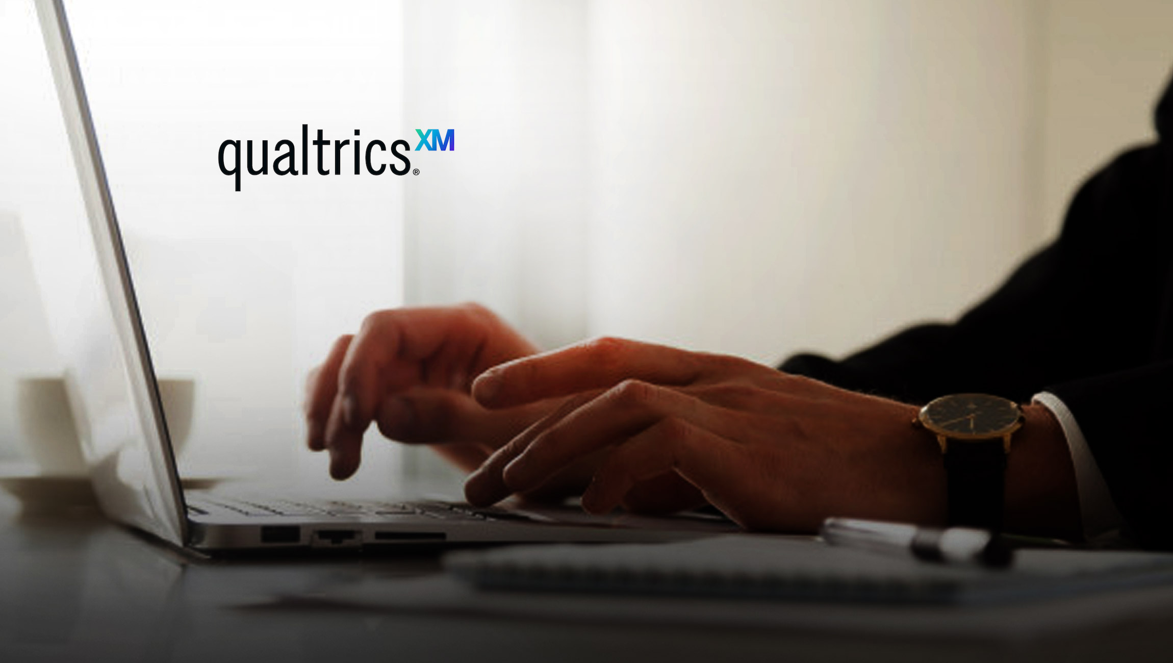 Qualtrics Unveils Next Wave of Experience Management Innovations that Transform Organizations' Listening Programs into Systems of Action
