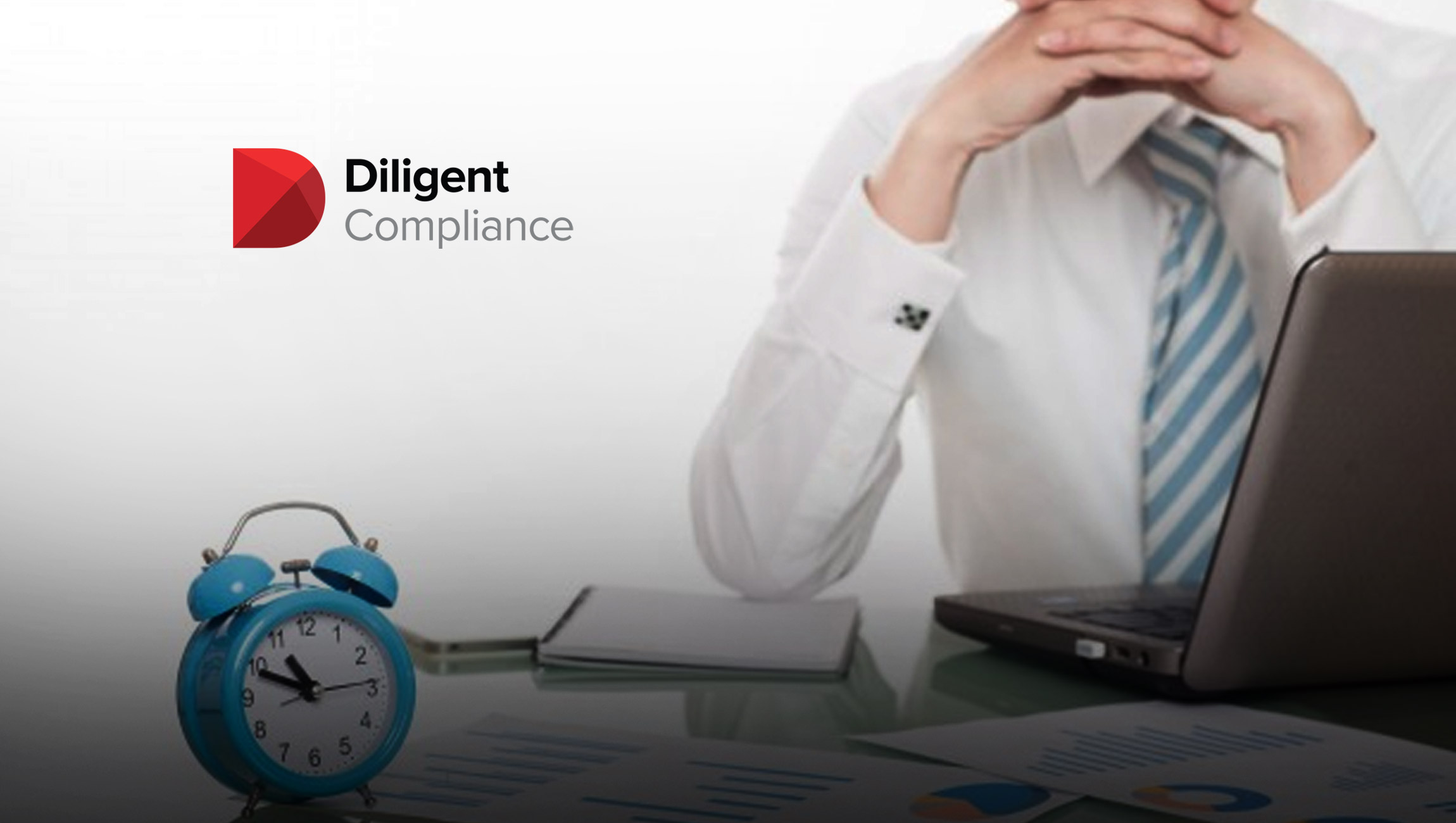 Modern Governance 11.0: Diligent Launches New Offering, 'Diligent Compliance', to Help Organizations Confidently Manage Risk and Ensure Business Continuity during Uncertain Times