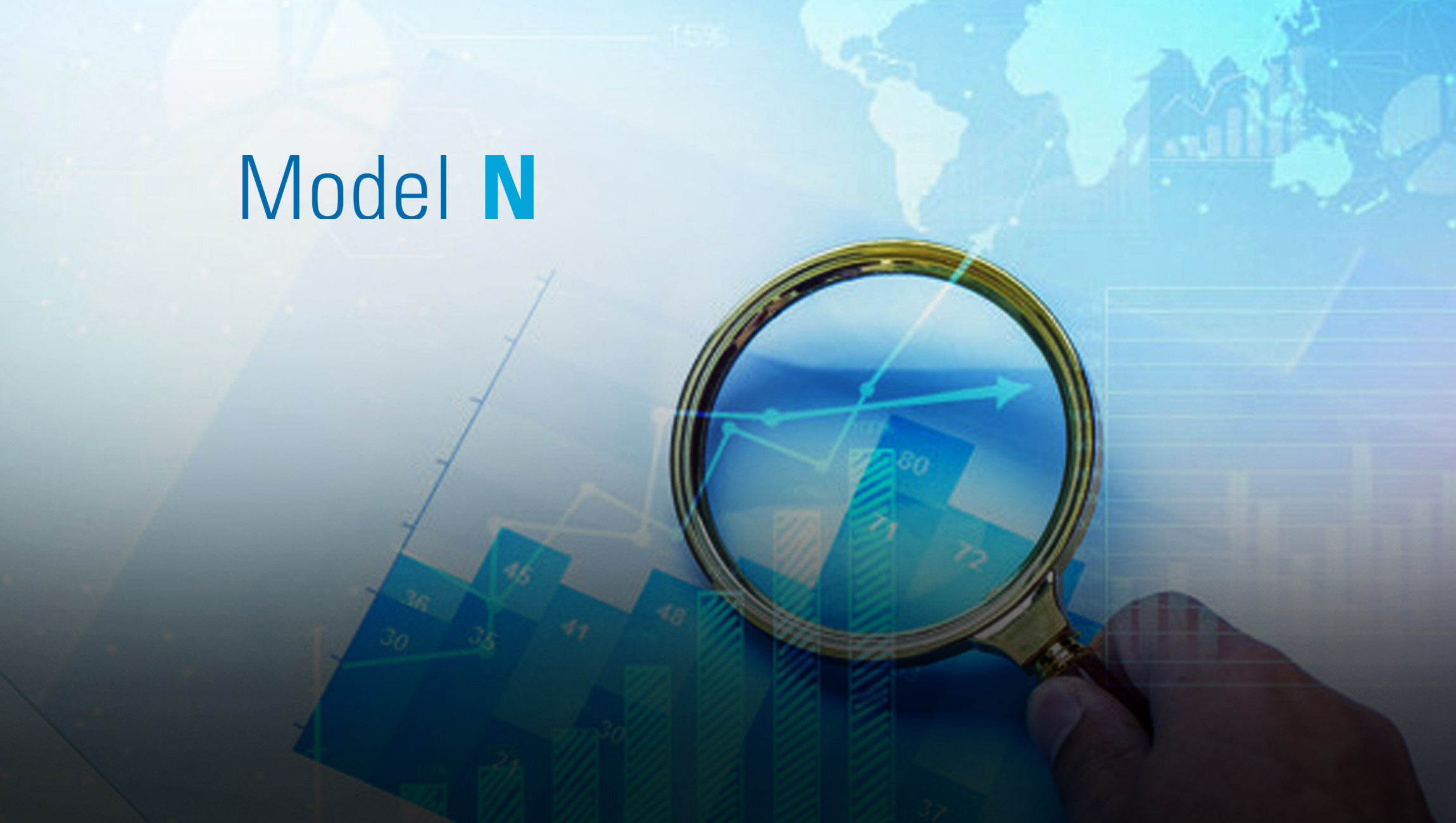 Model N to Acquire Deloitte's Life Sciences Pricing and Contracting Solutions Business