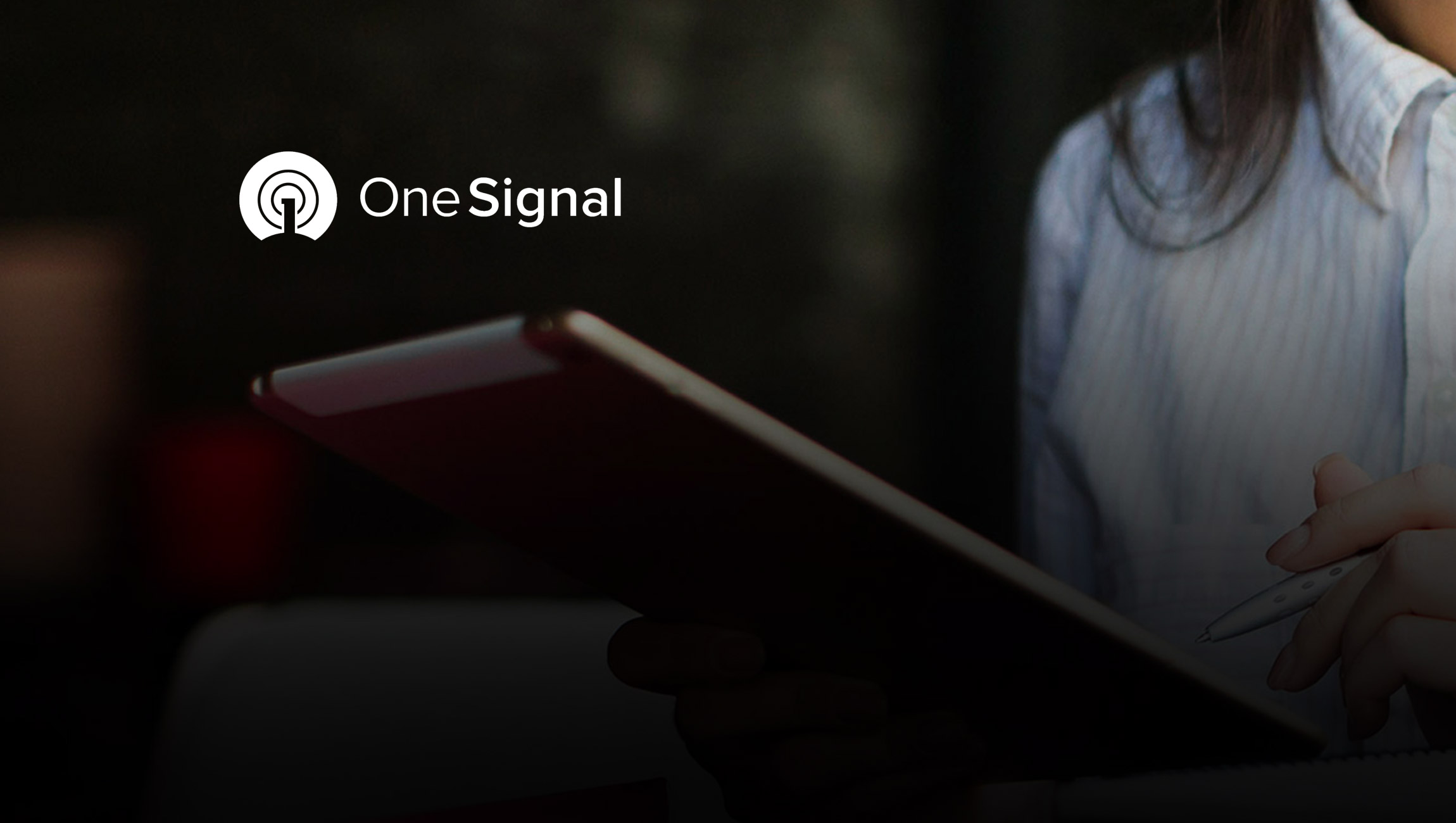 OneSignal Customer Data Shows Push Notifications Drive Significant Customer Engagement and Retention