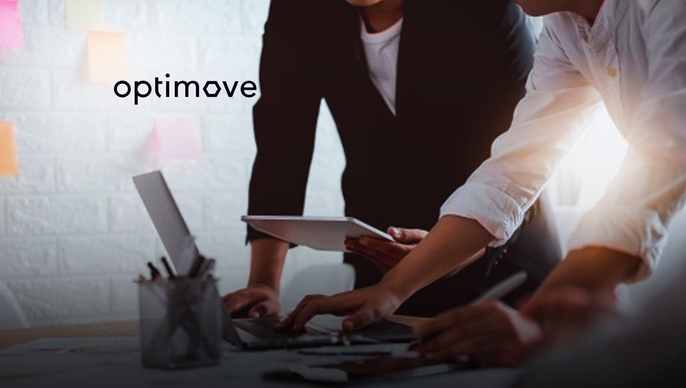 Optimove Recognized as a Challenger in the Gartner Magic Quadrant for Multichannel Marketing Hubs