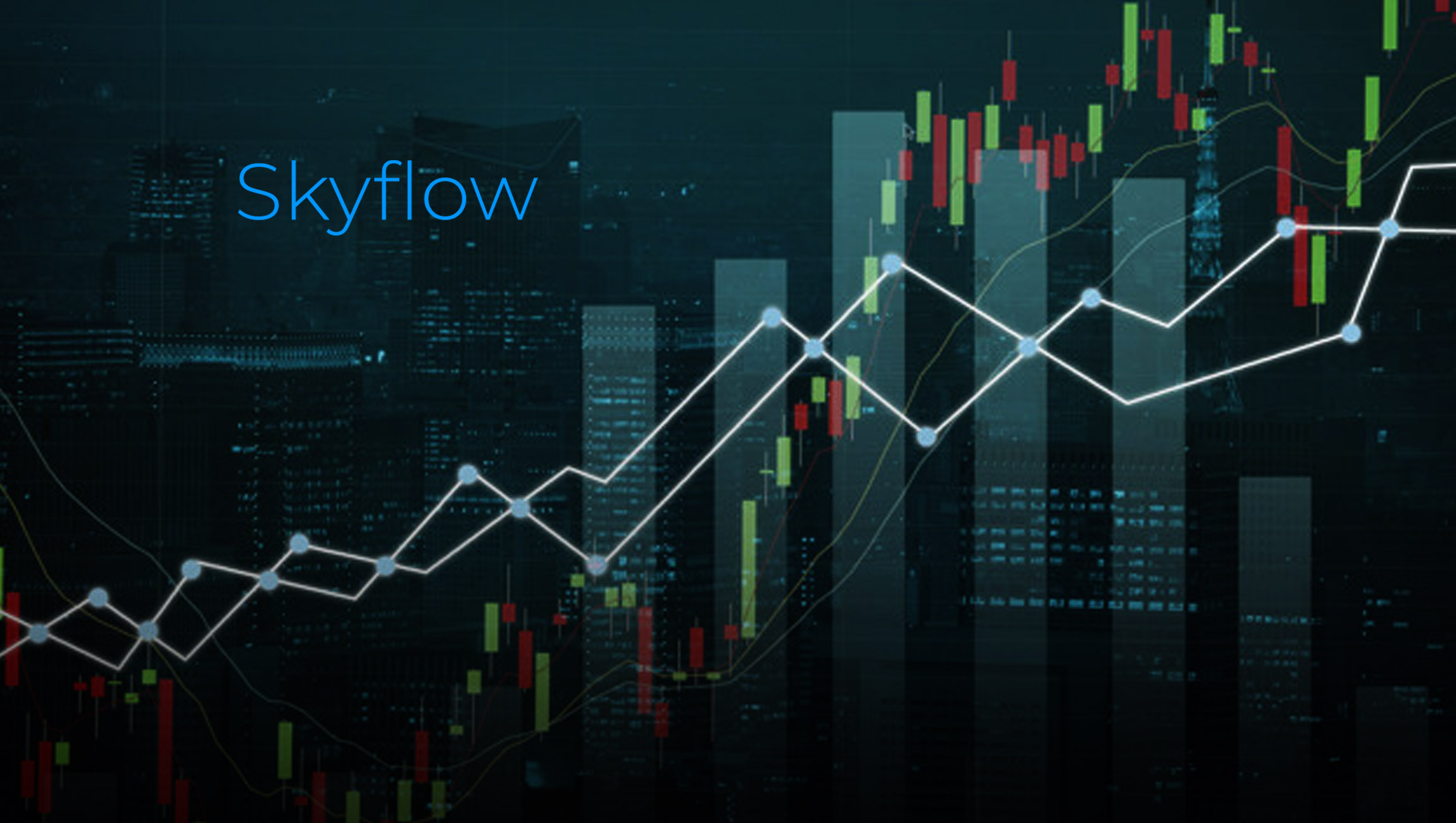 Skyflow Raises $7.5m Seed Round to Build an API for Privacy