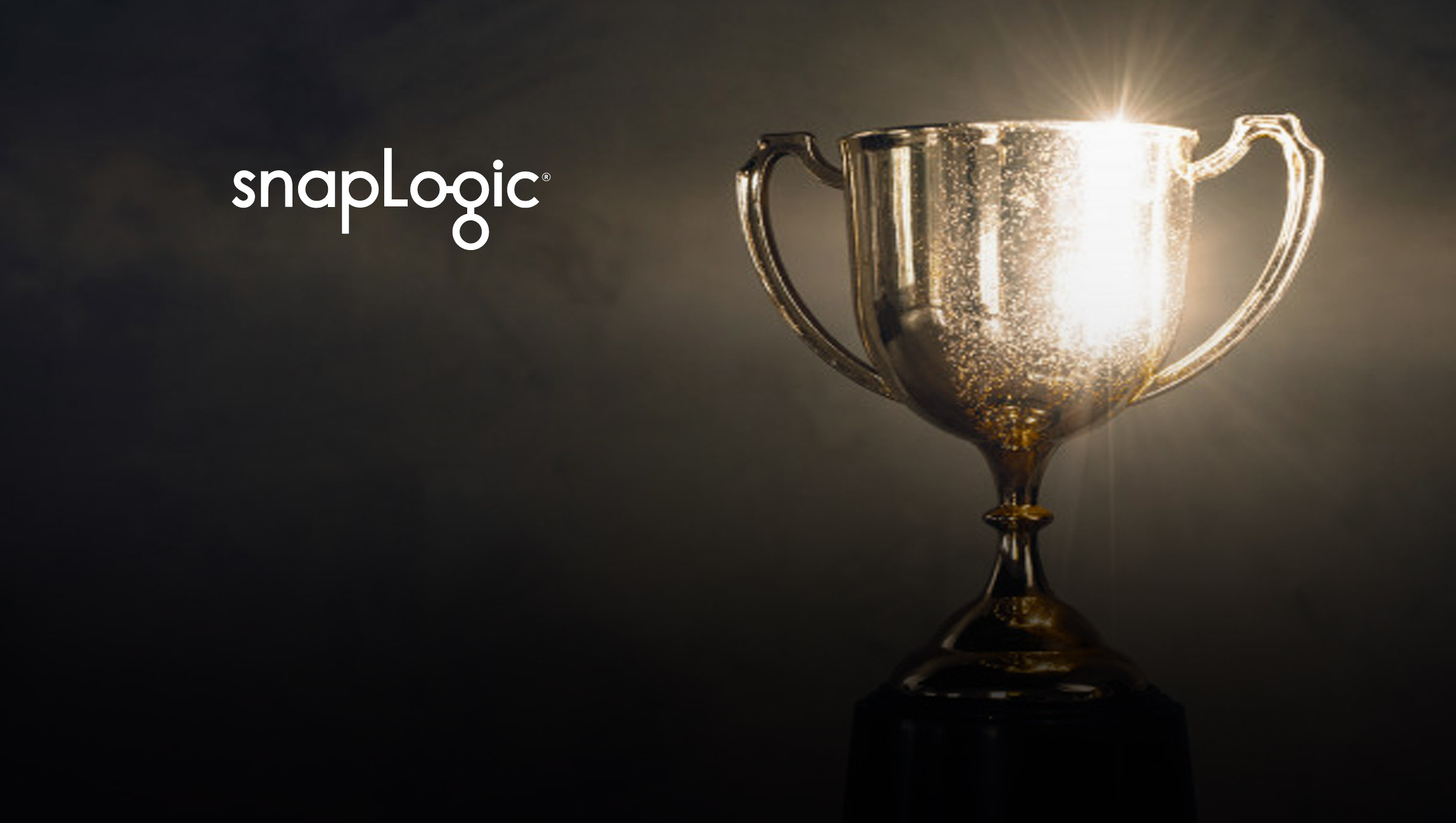 SnapLogic Wins the 2020 SIIA CODiE Award for Best Integration Platform as a Service (iPaaS)