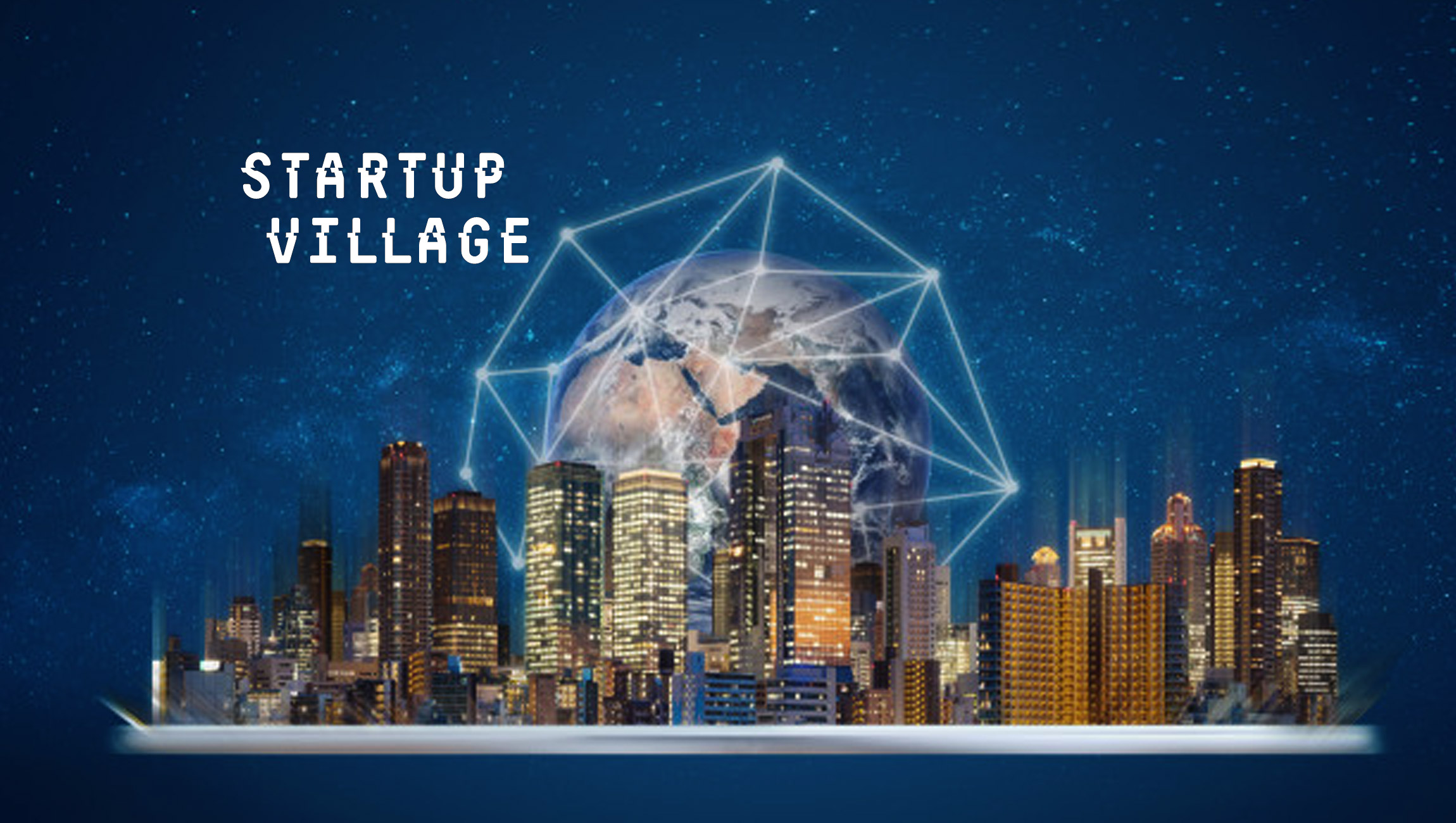 """Startup as a Masterpiece"": Skolkovo Foundation to Hold Startup Village Livestream '20, the Largest Free Virtual International Tech Conference of the Year"
