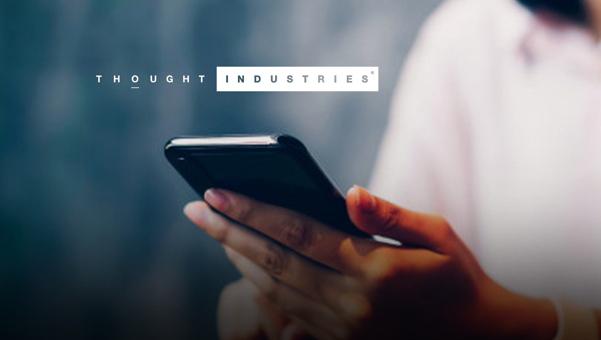 Thought Industries Customer Training Platform Selected by Ivanti to Support Renewed Focus on Customer Success