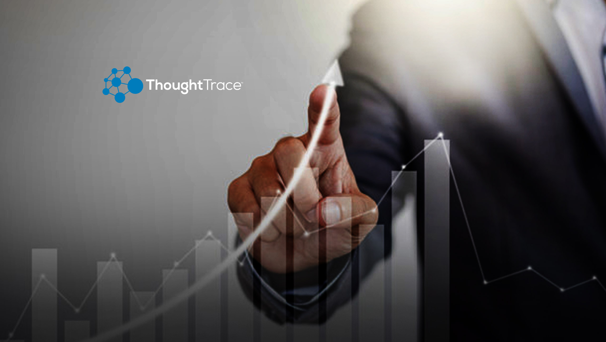 ThoughtTrace Unveils the First All-In-One A.I. Document Understanding and Management Platform