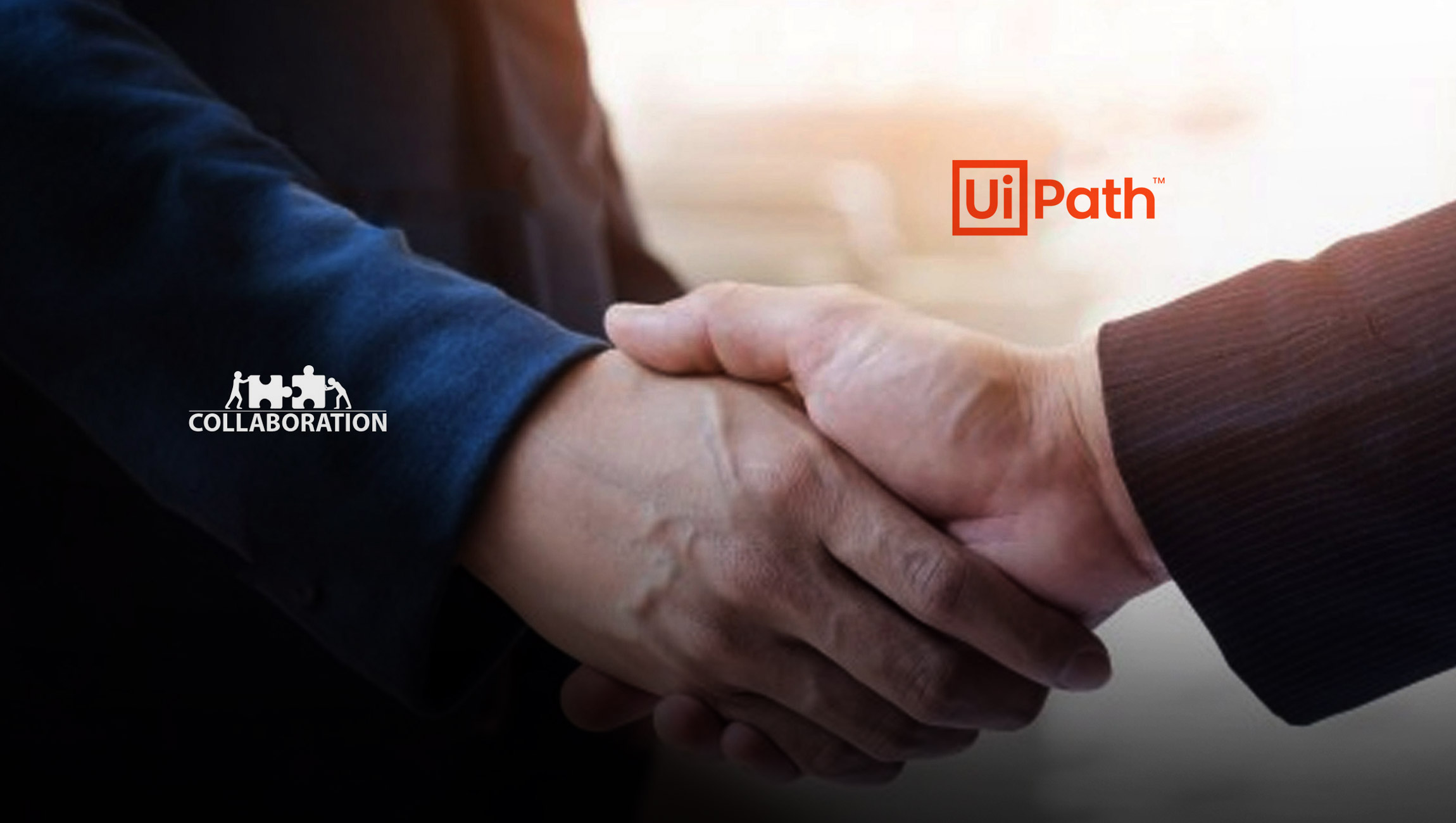 UiPath Expands Support for Business Partners to Deliver on Hyperautomation