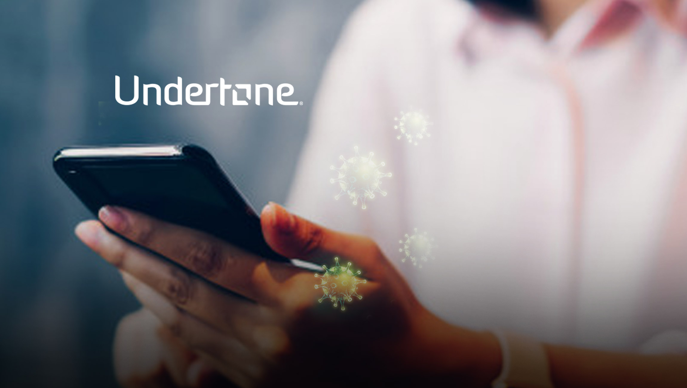 Undertone to Bring Its High-Impact Mobile Ad Units to the Ad Council's #AloneTogether COVID-19 Campaign