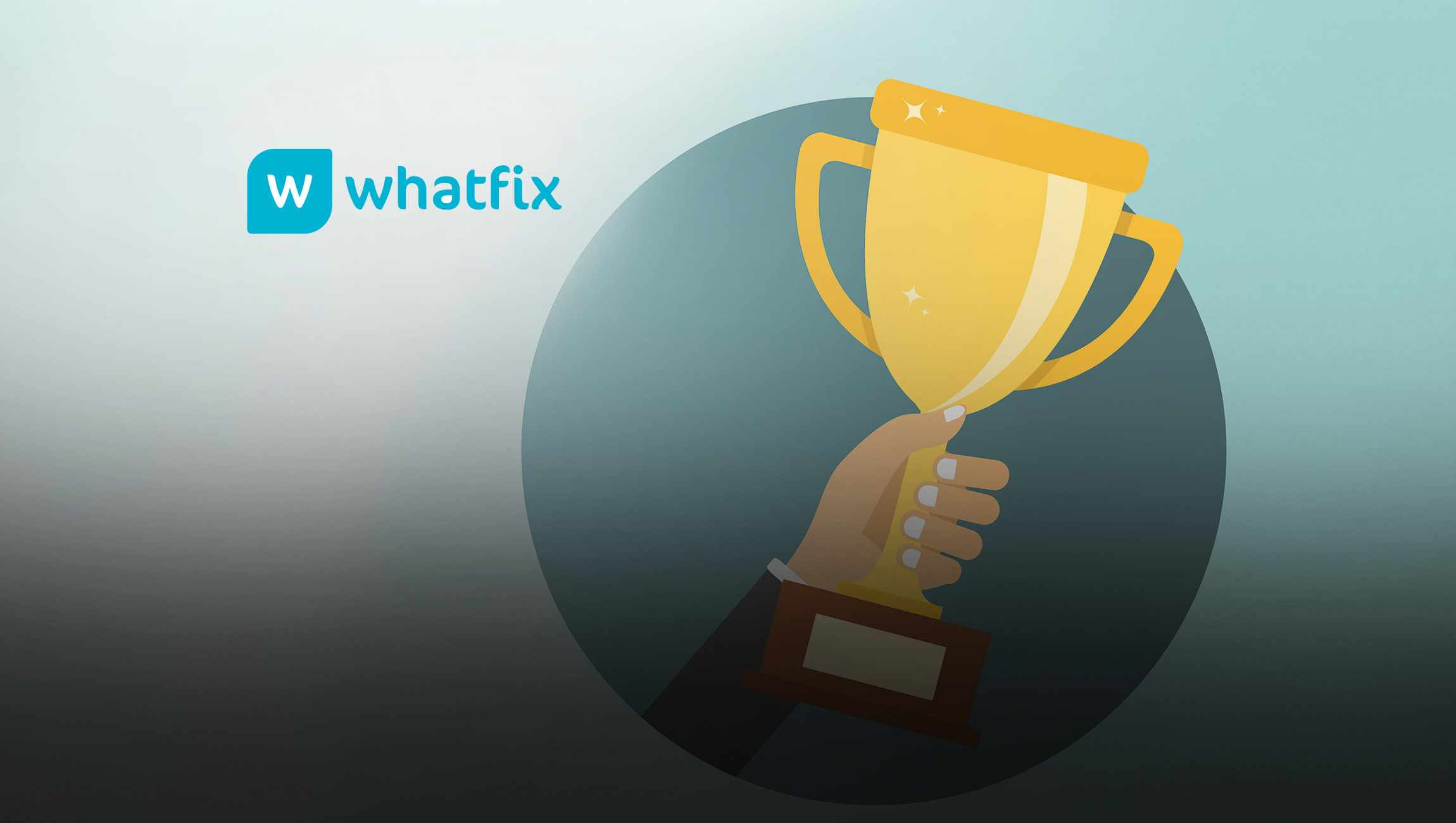 Whatfix Named a Finalist for Business Intelligence Group's 2020 Excellence in Customer Service Award