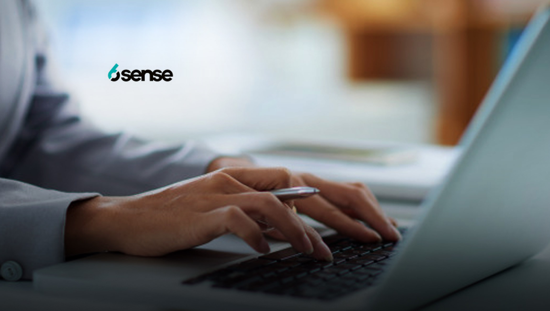 6sense Named a Leader in Account-Based Marketing Platforms