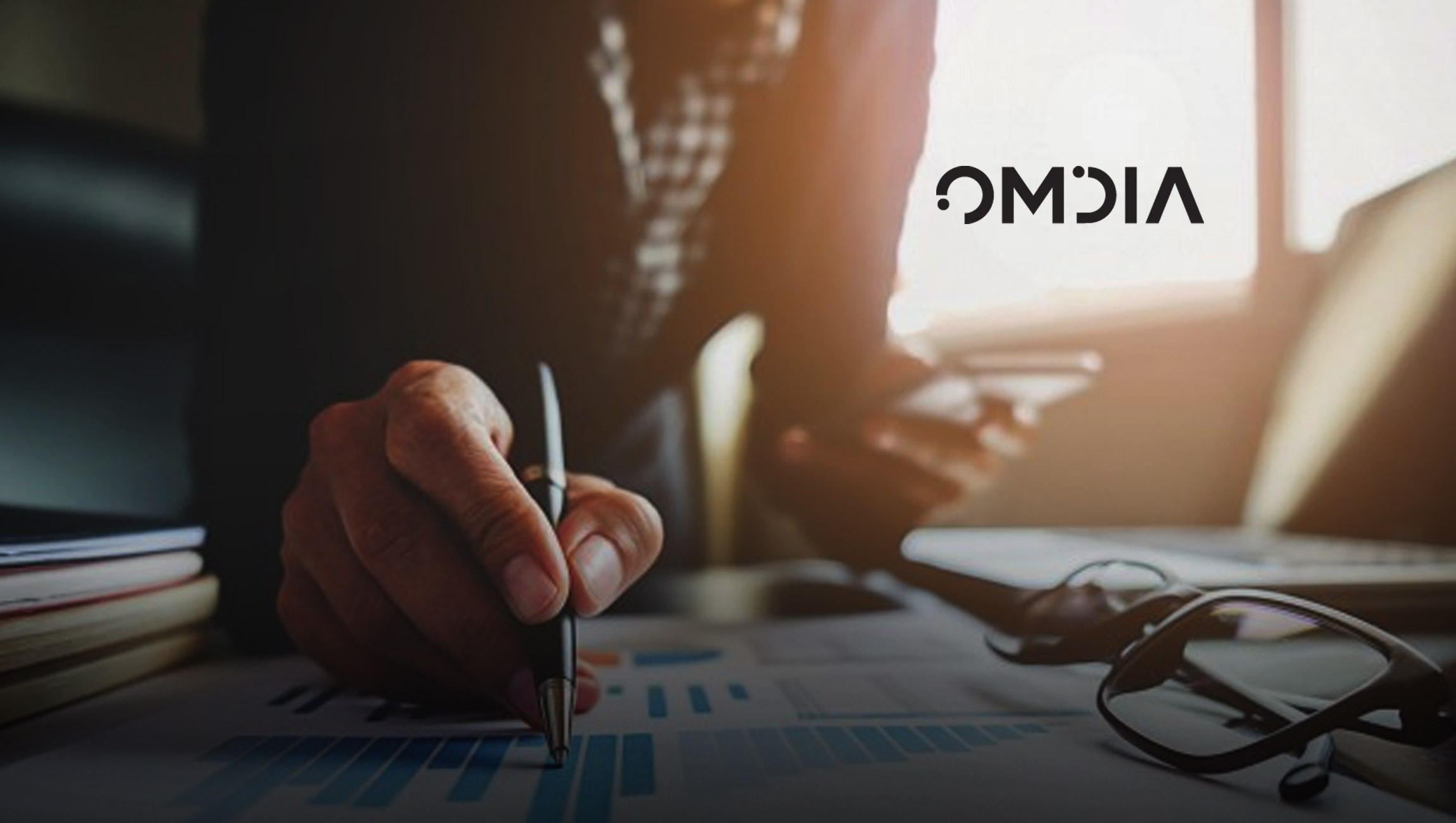 Artificial Intelligence Software Is Being Deployed via a Wide Range of Business Models With Annual Revenue for Hybrid Solutions Reaching $45.5 Billion in 2025, According to Omdia