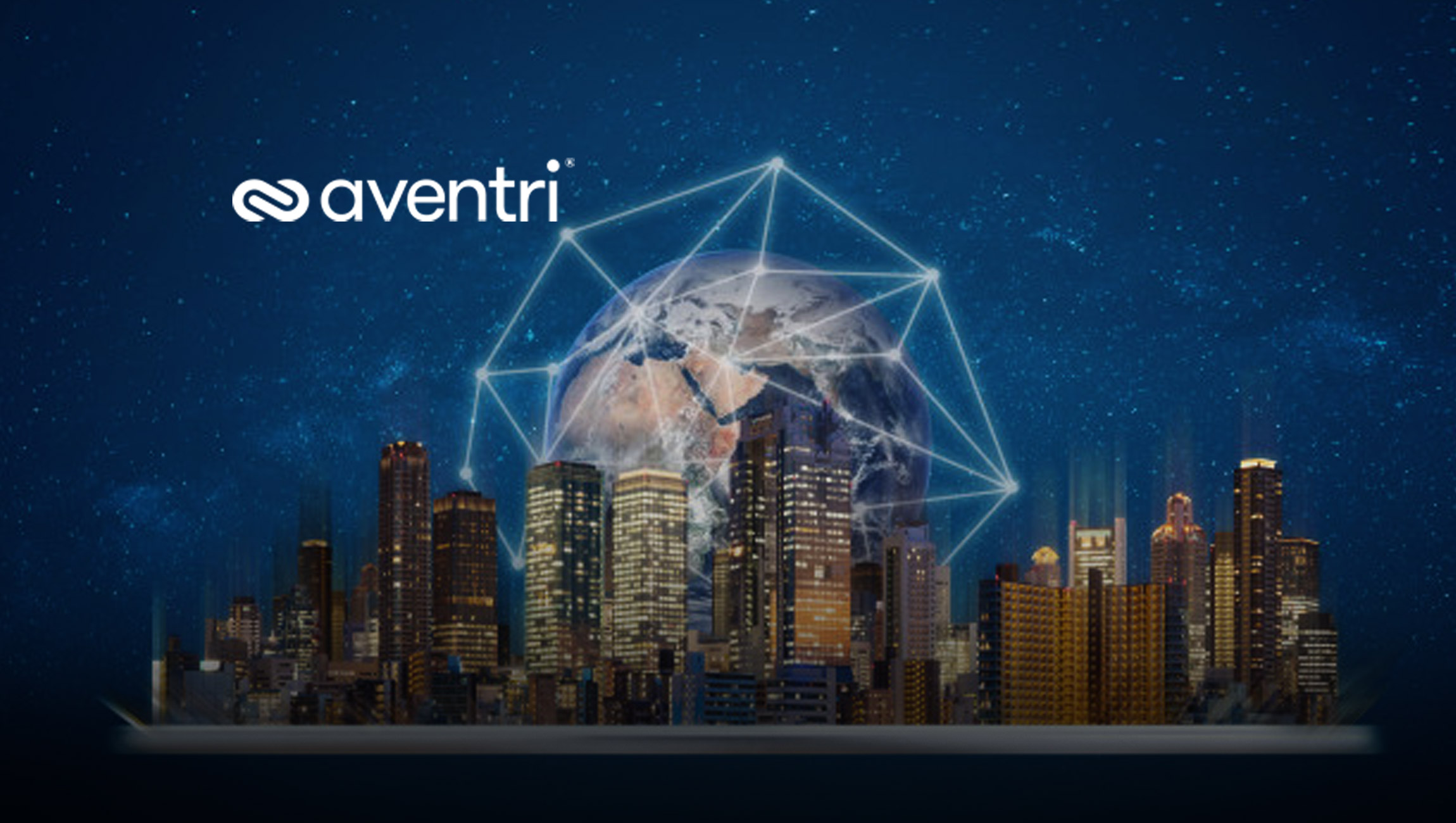 Aventri Premiers Industry's First Purpose-Built Hybrid & Virtual Event Solution