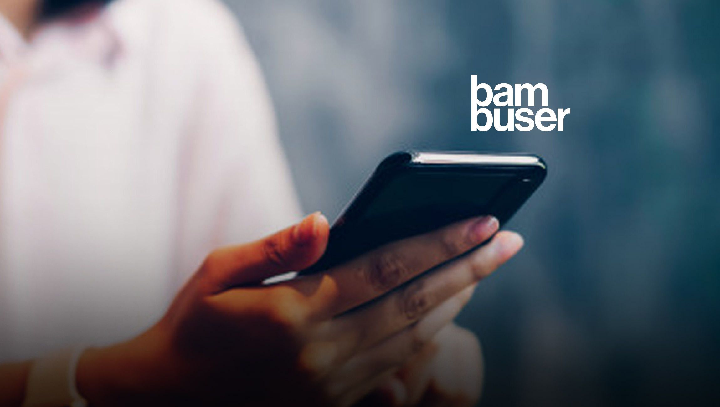 Bambuser Launches New Shopify App for Live Video Shopping