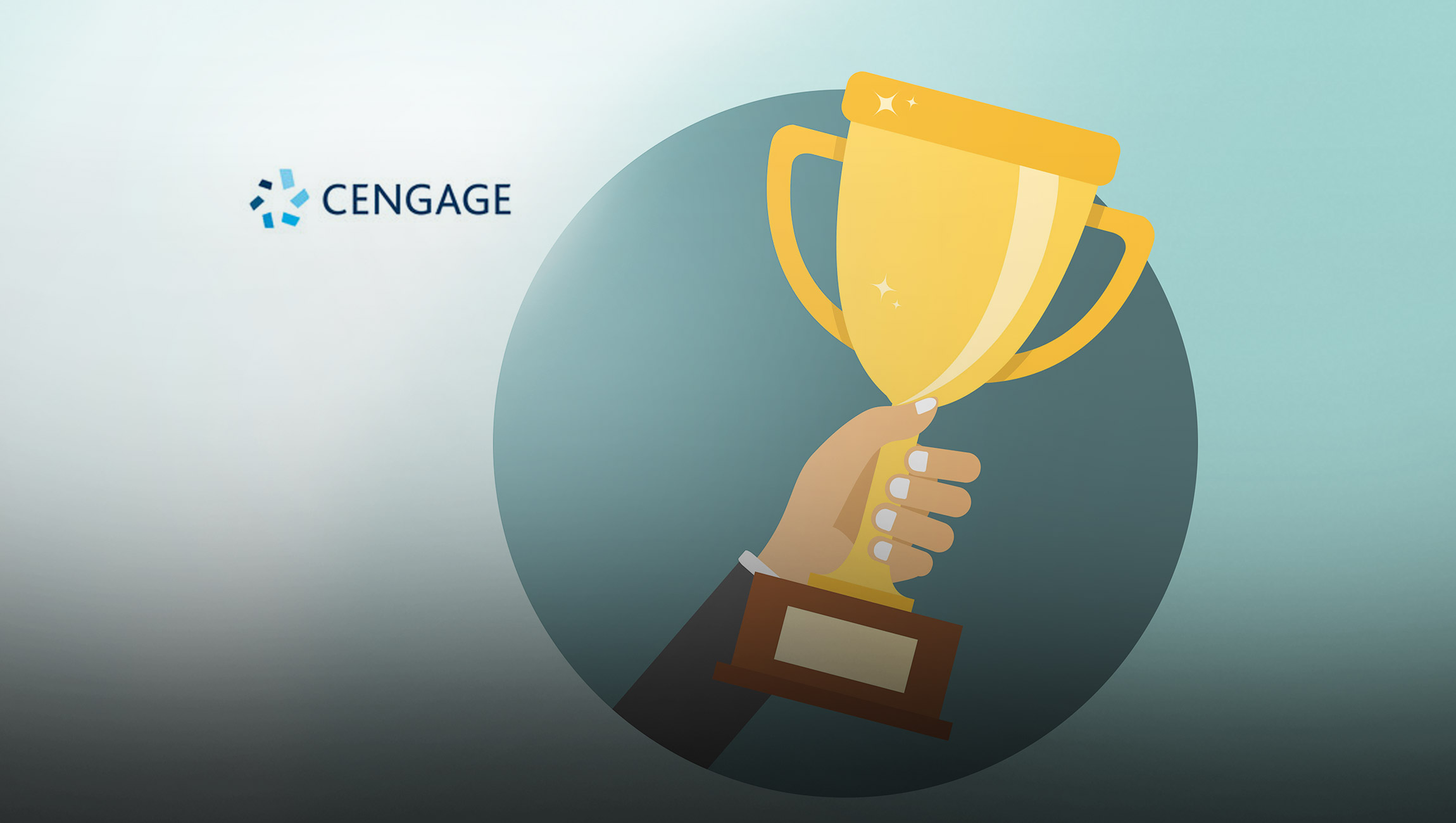 Cengage Announces Expansion of Online Skills Business to Meet Growing Demand for Workforce Development and Reskilling