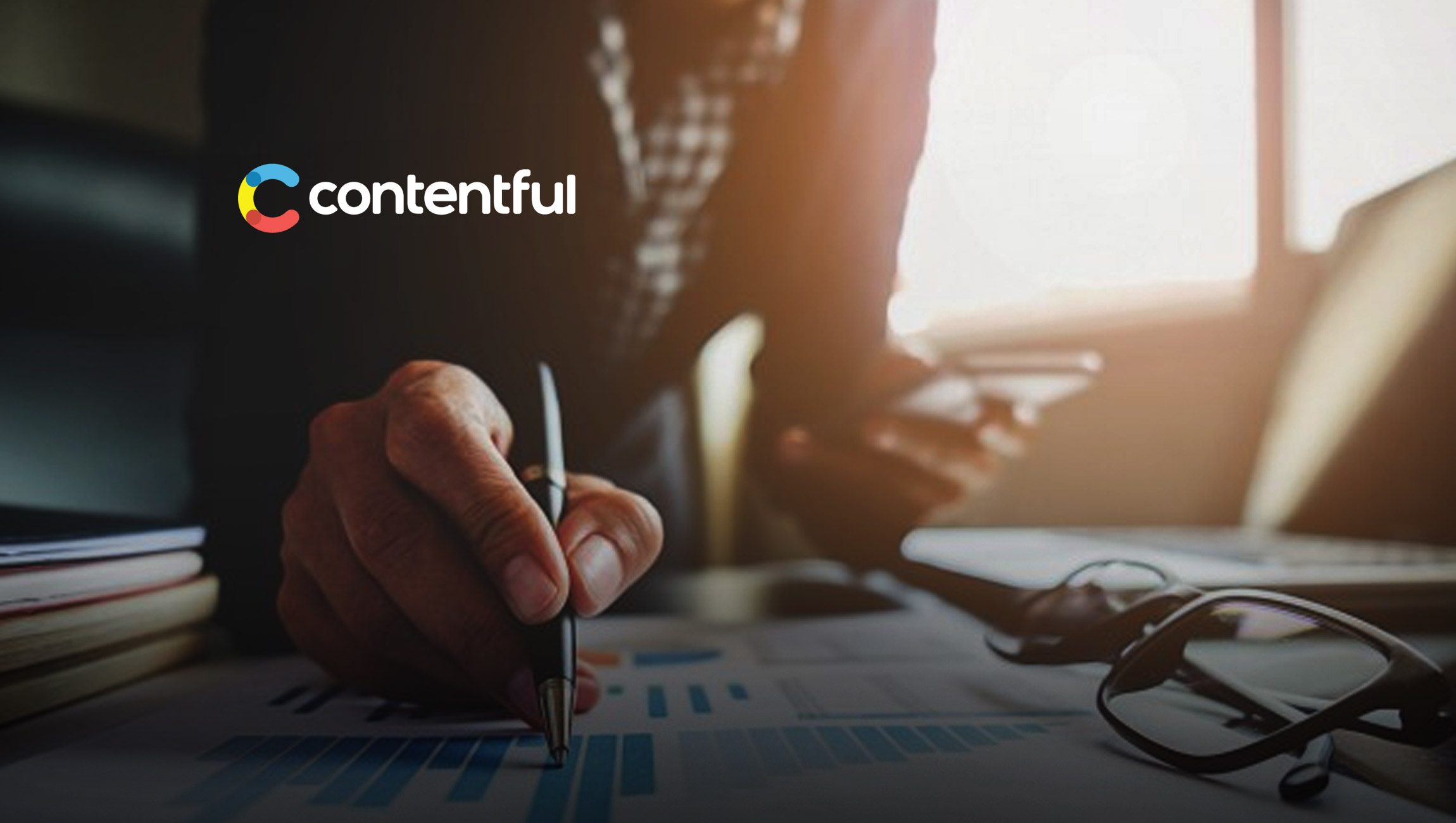 Contentful Recognized As A Strong Performer Among Agile Content Management Systems By Independent Research Firm
