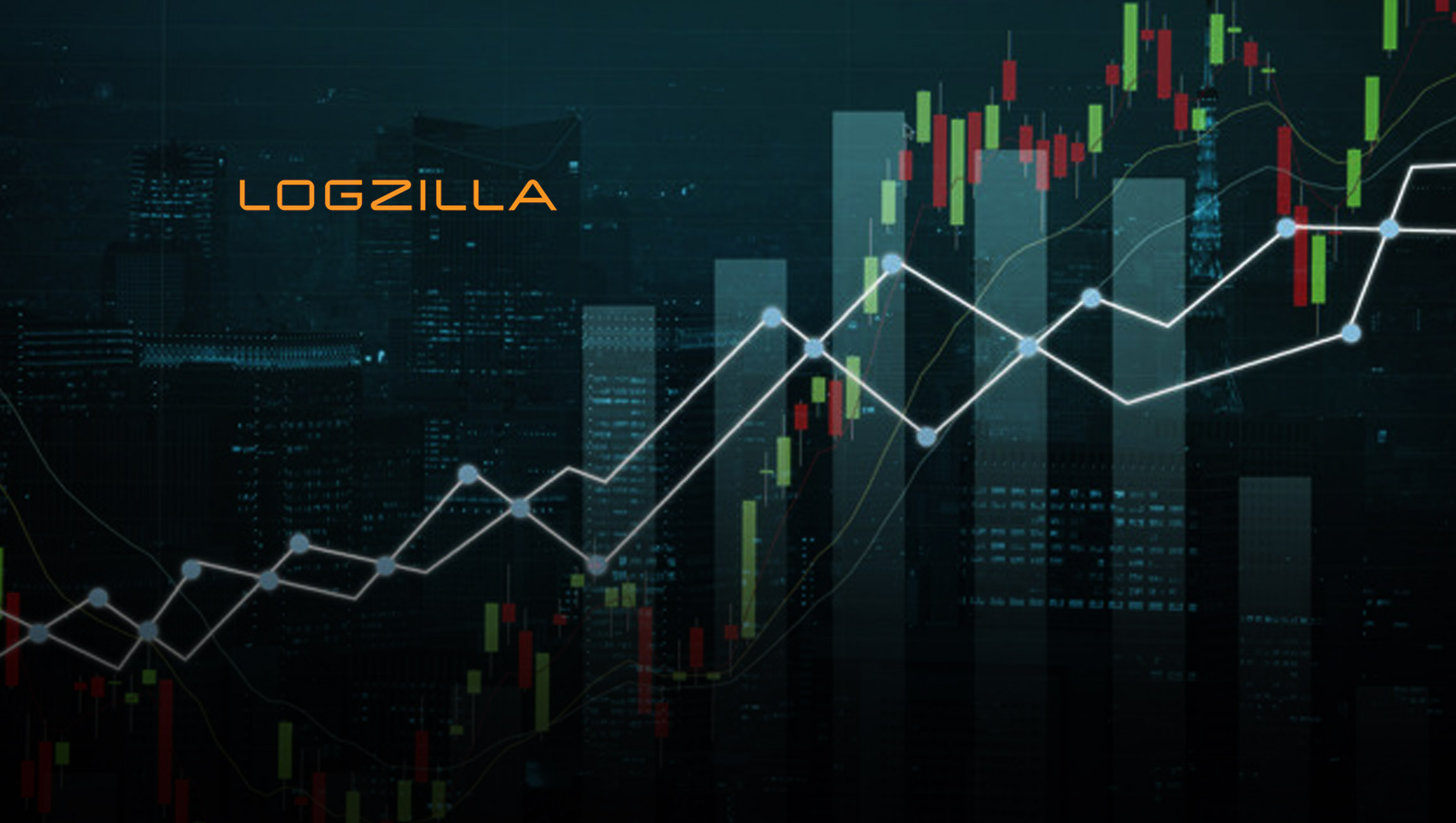 Data Analytics Remain Top Business Initiative for Retail and Finance to Mitigate New Digital Normal According to LogZilla's Log Tool Management Study