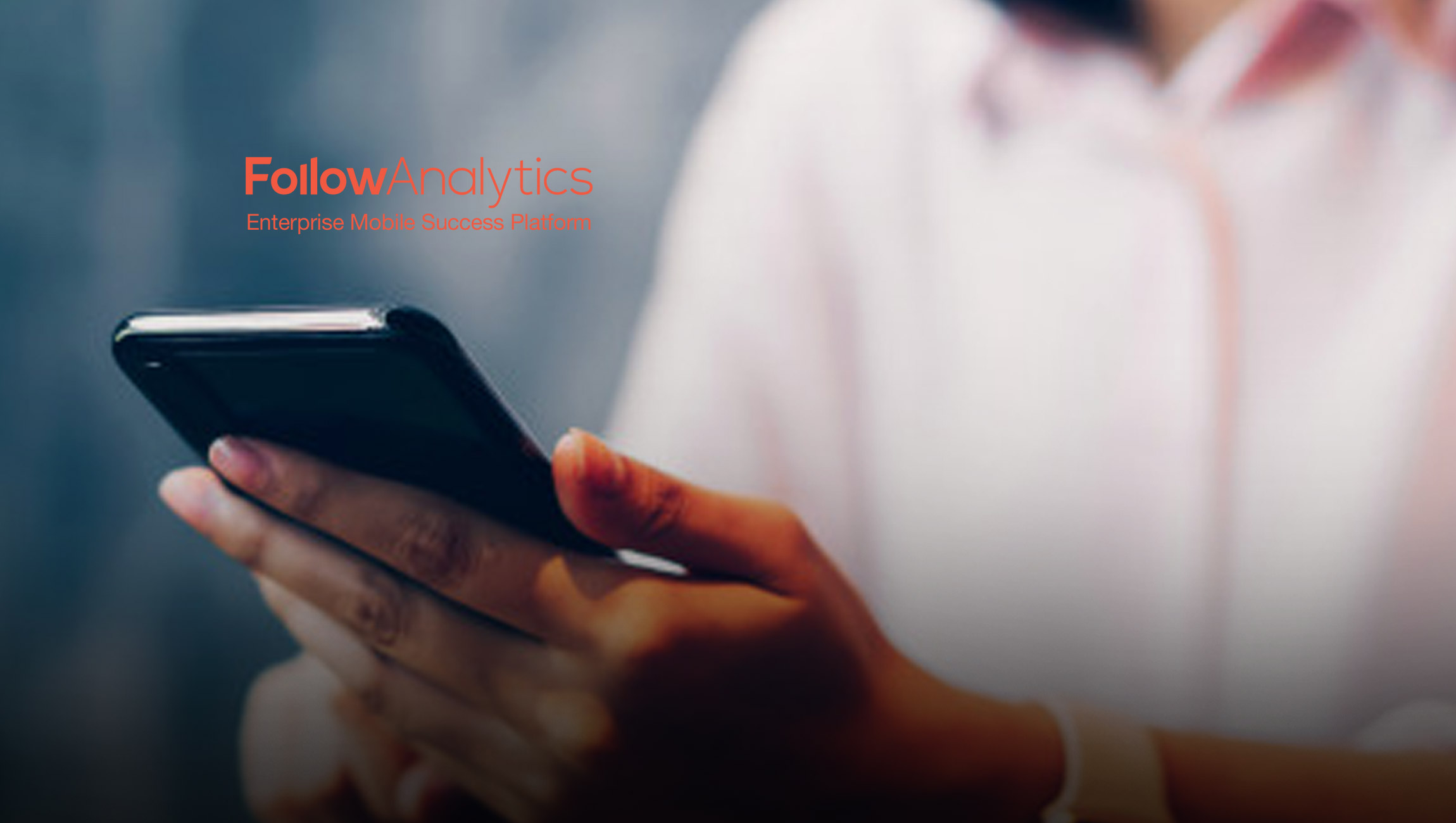 FollowAnalytics Brings No-Code Mobile Apps to Magento Merchants
