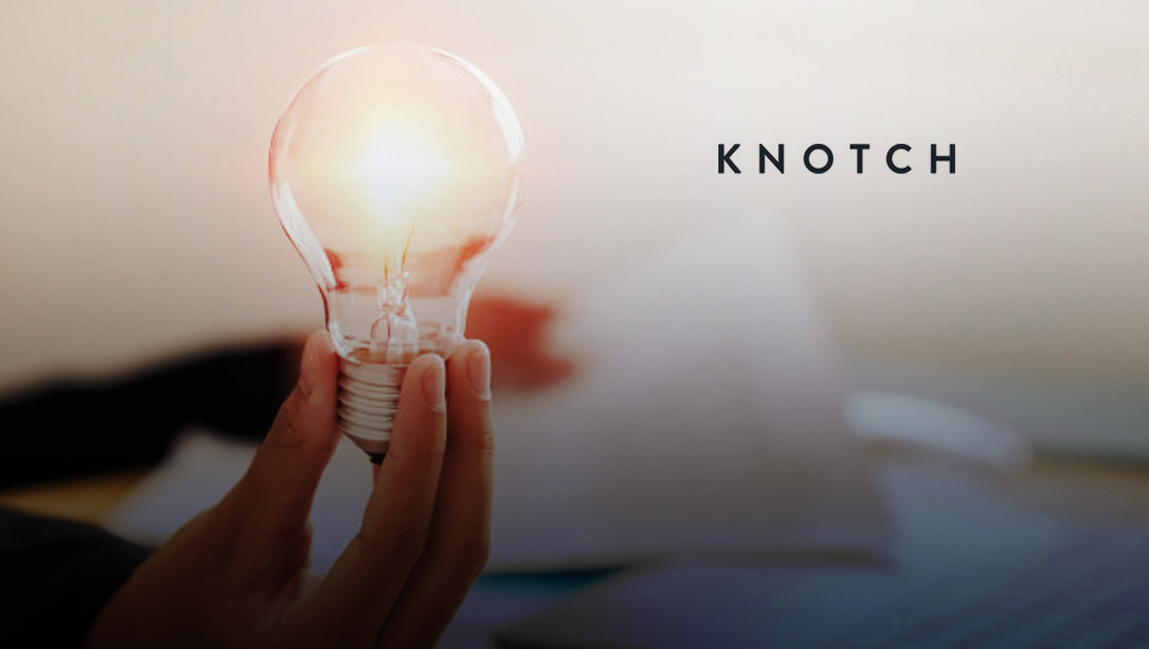Knotch Expands Content Intelligence Platform with New Product and Announces Upcoming Pros & Content Event