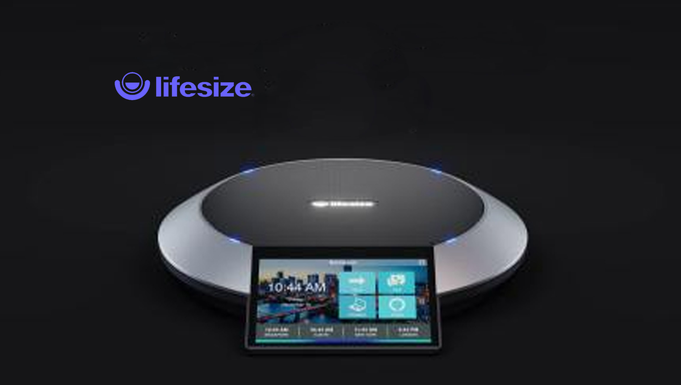 Lifesize Announces Sweeping Enhancements to Suite of Cloud Contact Center and Meeting Solutions