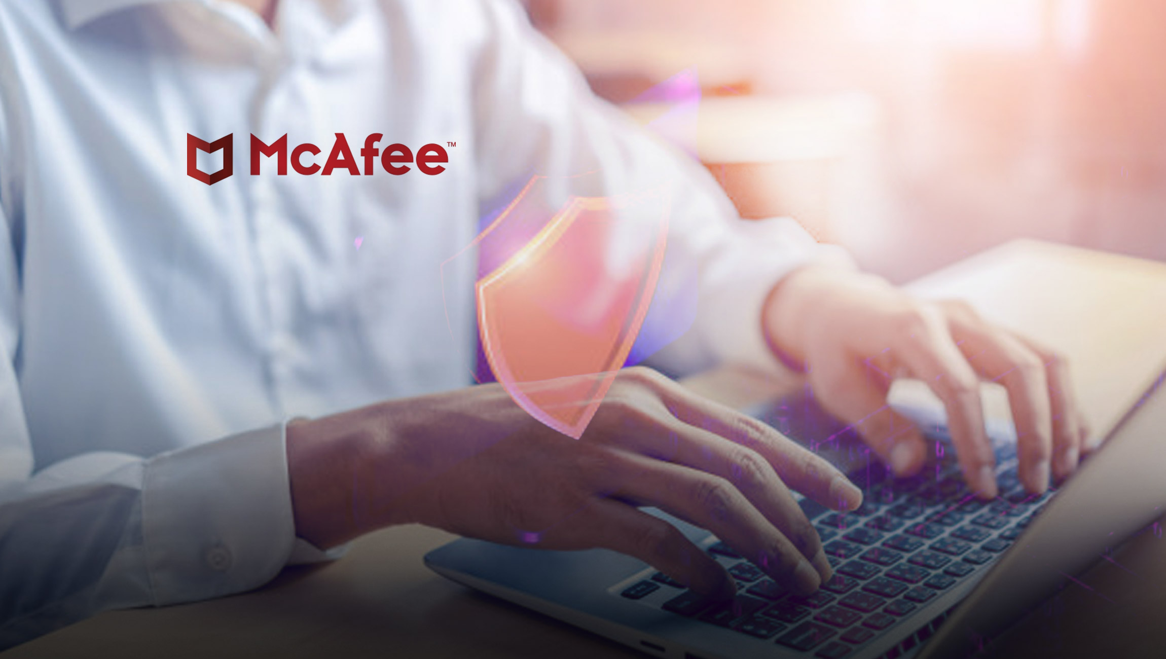 McAfee Finds Increase in Online Holiday Shopping Creates the Perfect Storm for Cyber Crime