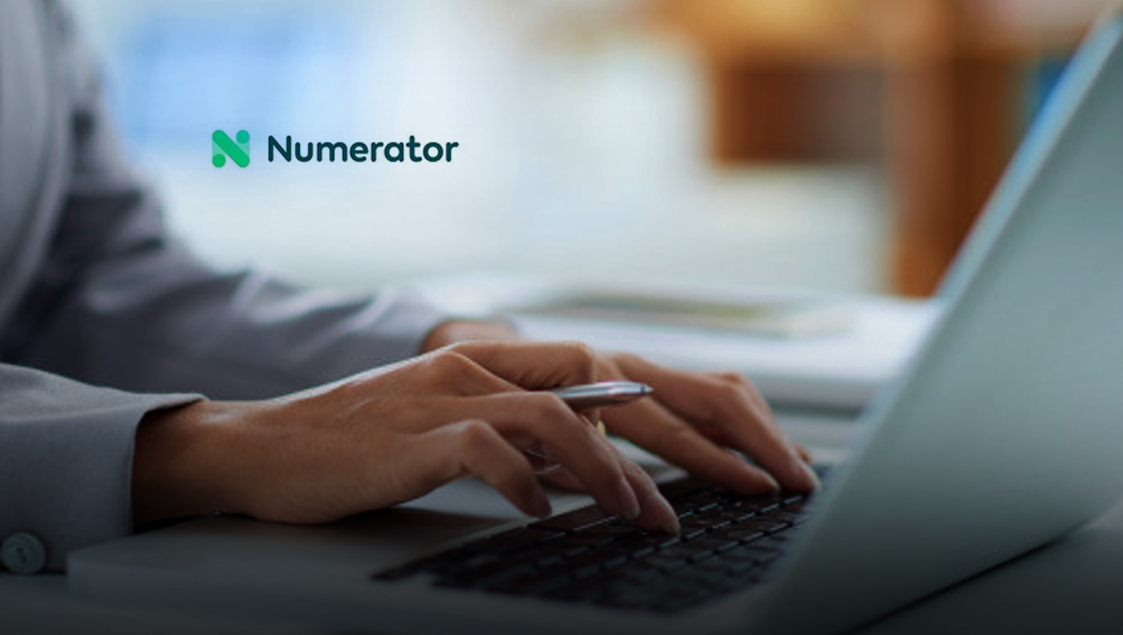 Numerator Launches Promo Insights, Linking Consumer Purchase Behavior Back To Promotions