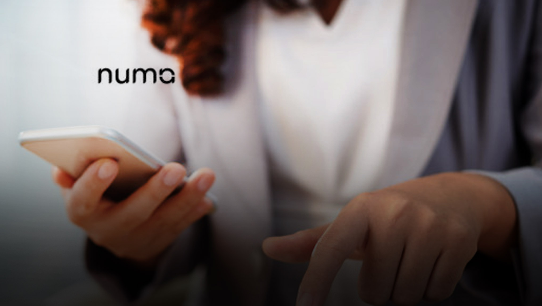 Numa Now Offers Integration with Google's Business Messages