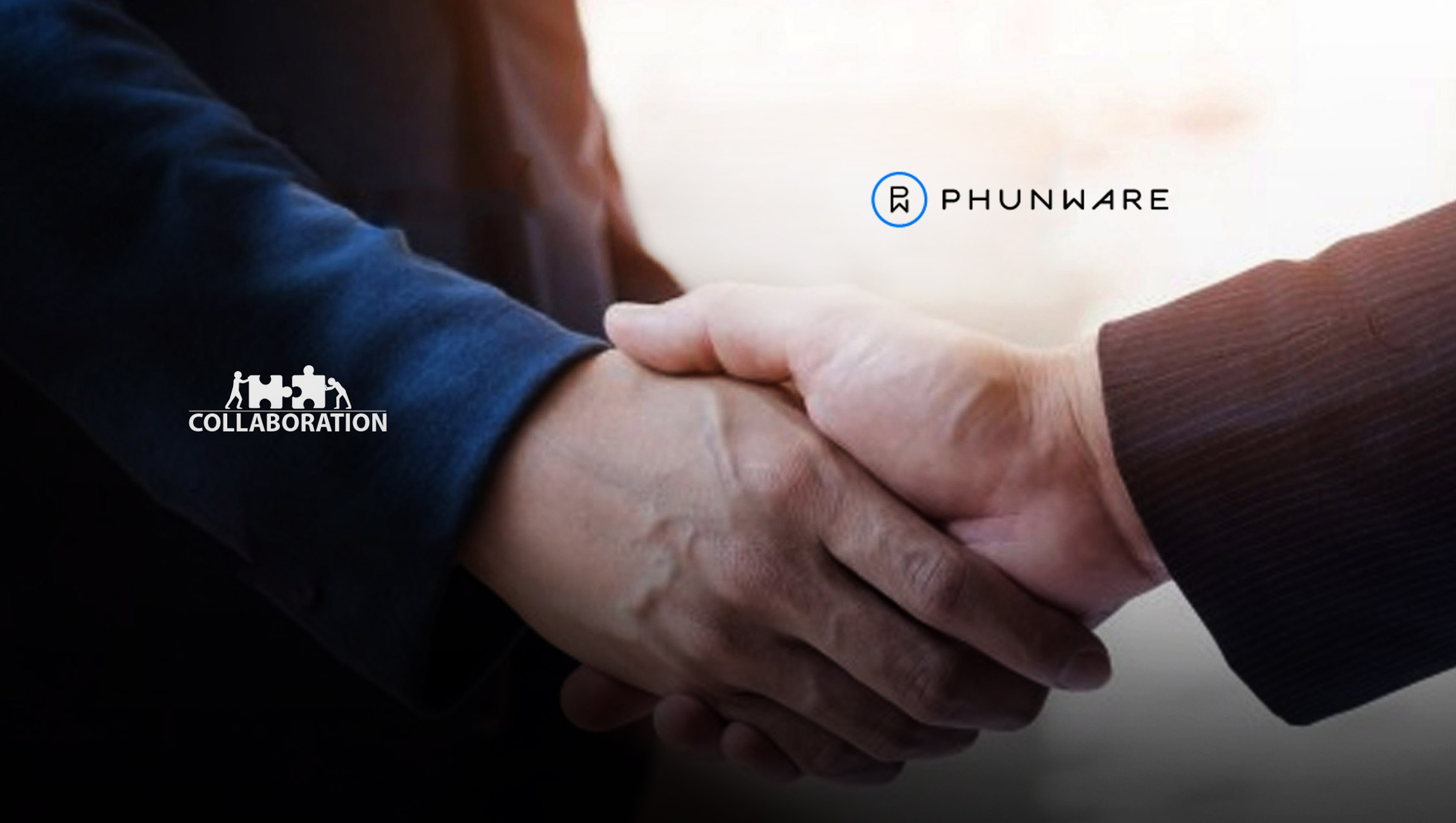 Phunware Announces Joint Venture with AnyPlace MD to Provide an End-to-End, Tech-Enabled Solution to COVID-19