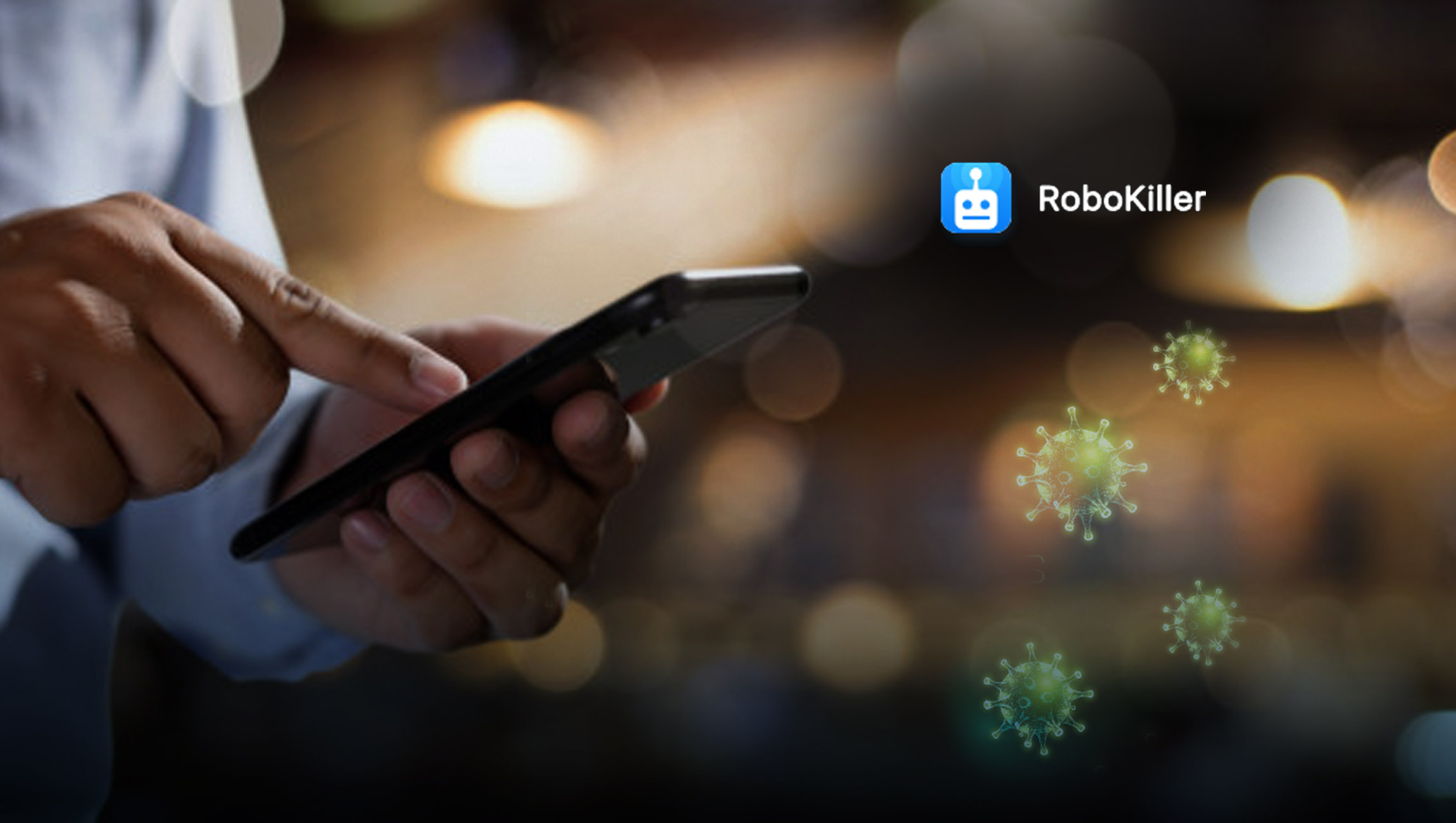 RoboKiller Launches Free TextKiller App To Protect Consumers From Coronavirus Text Message Scams