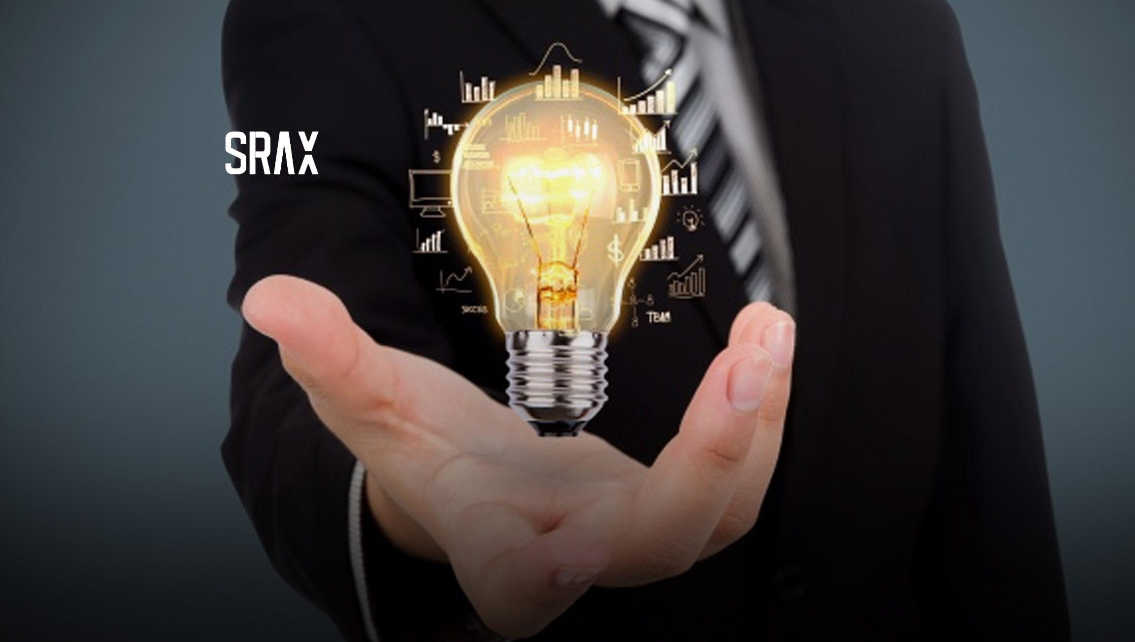 SRAX Raises $13 Million to Fund Rapid Growth of Sequire