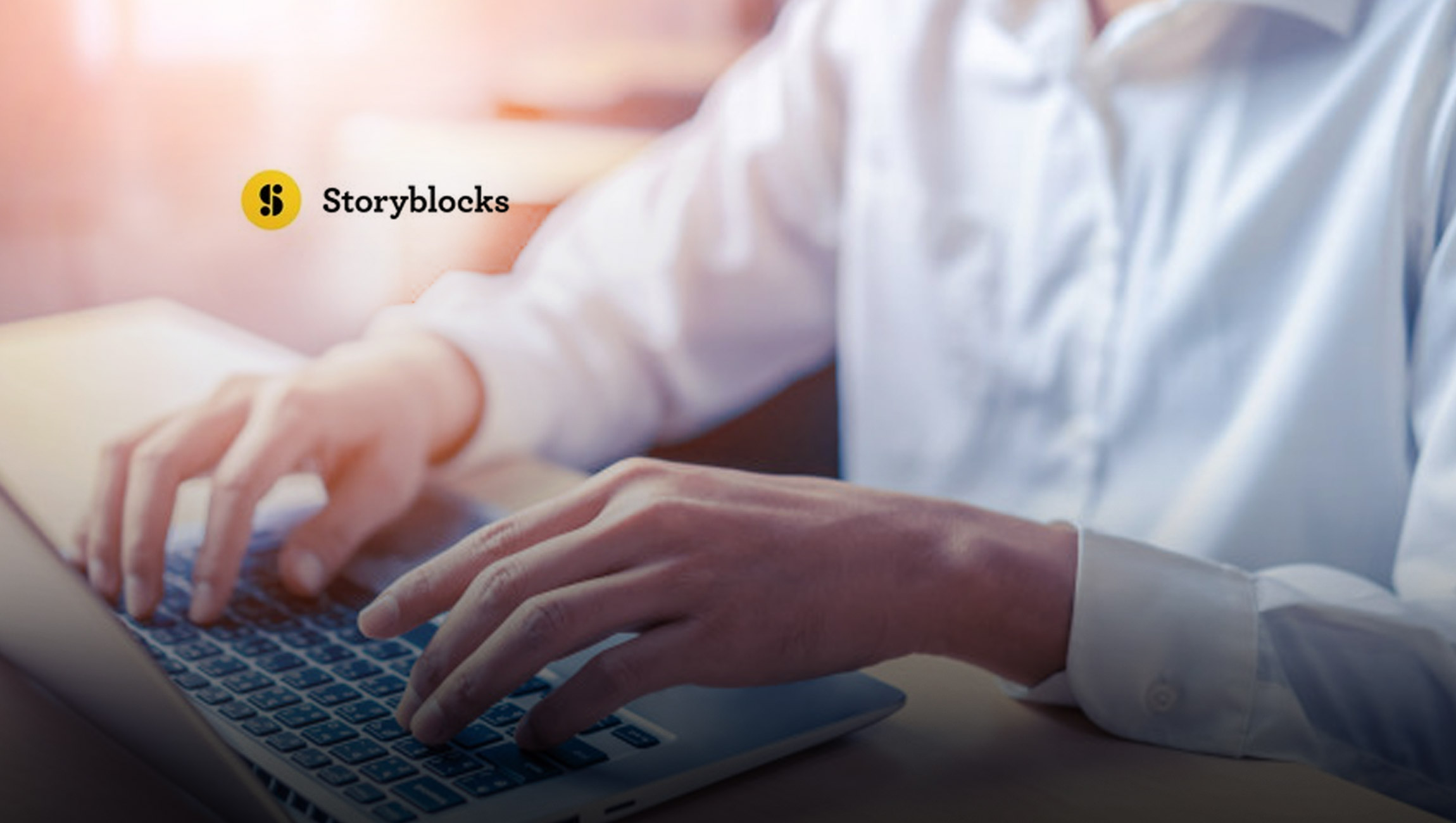 Storyblocks Announces Acquisition By Great Hill Partners As Company Reshapes Creative Process in Digital Media Ecosystem