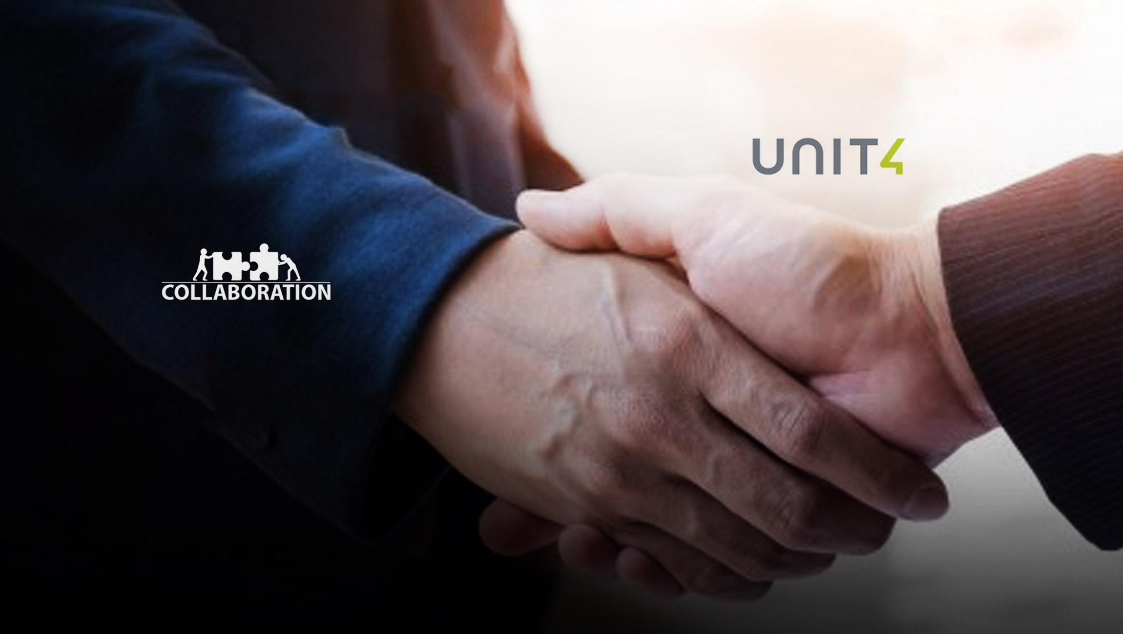 Unit4 and Raven Intel Announce Strategic Partnership to Drive Transparency in Enterprise Software Implementation Projects