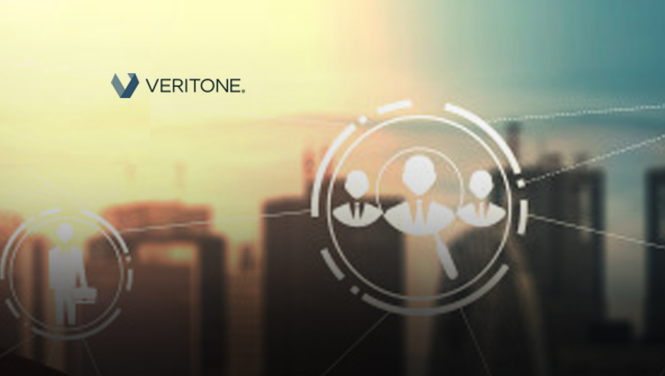 Veritone Appoints New Chief Financial Officer in Planned Transition