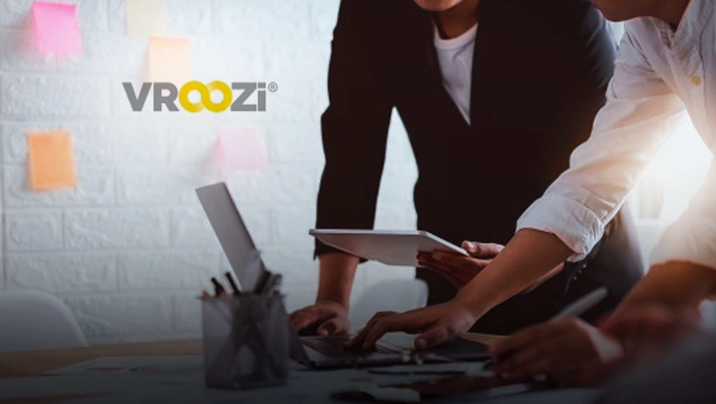 Vroozi Recognized for Leading Technology, Top Customer Satisfaction and Strong Results