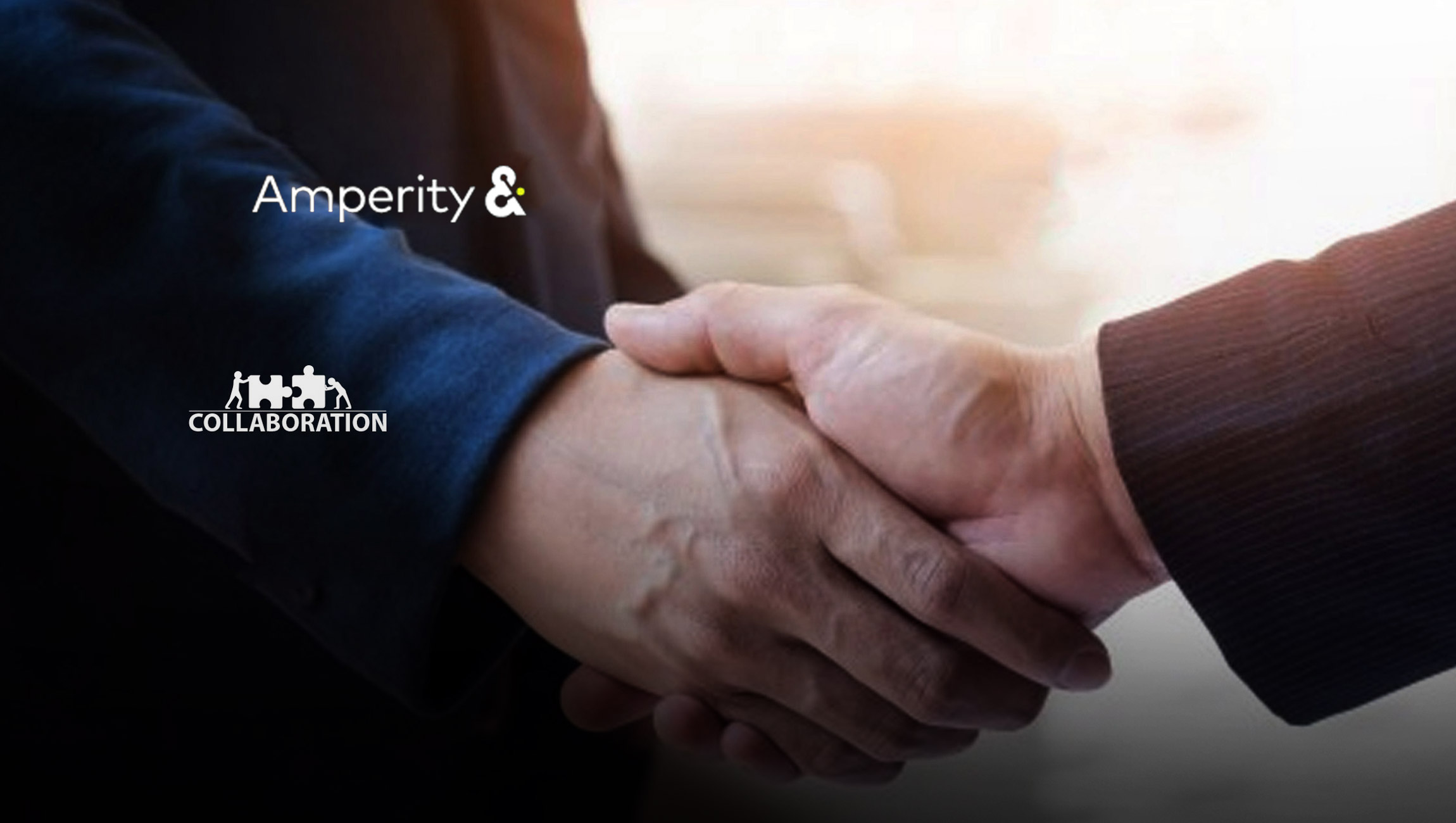 Amperity and Snowflake Data Marketplace Partner To Power Smooth Connections Between Customer 360 Data and External Tools
