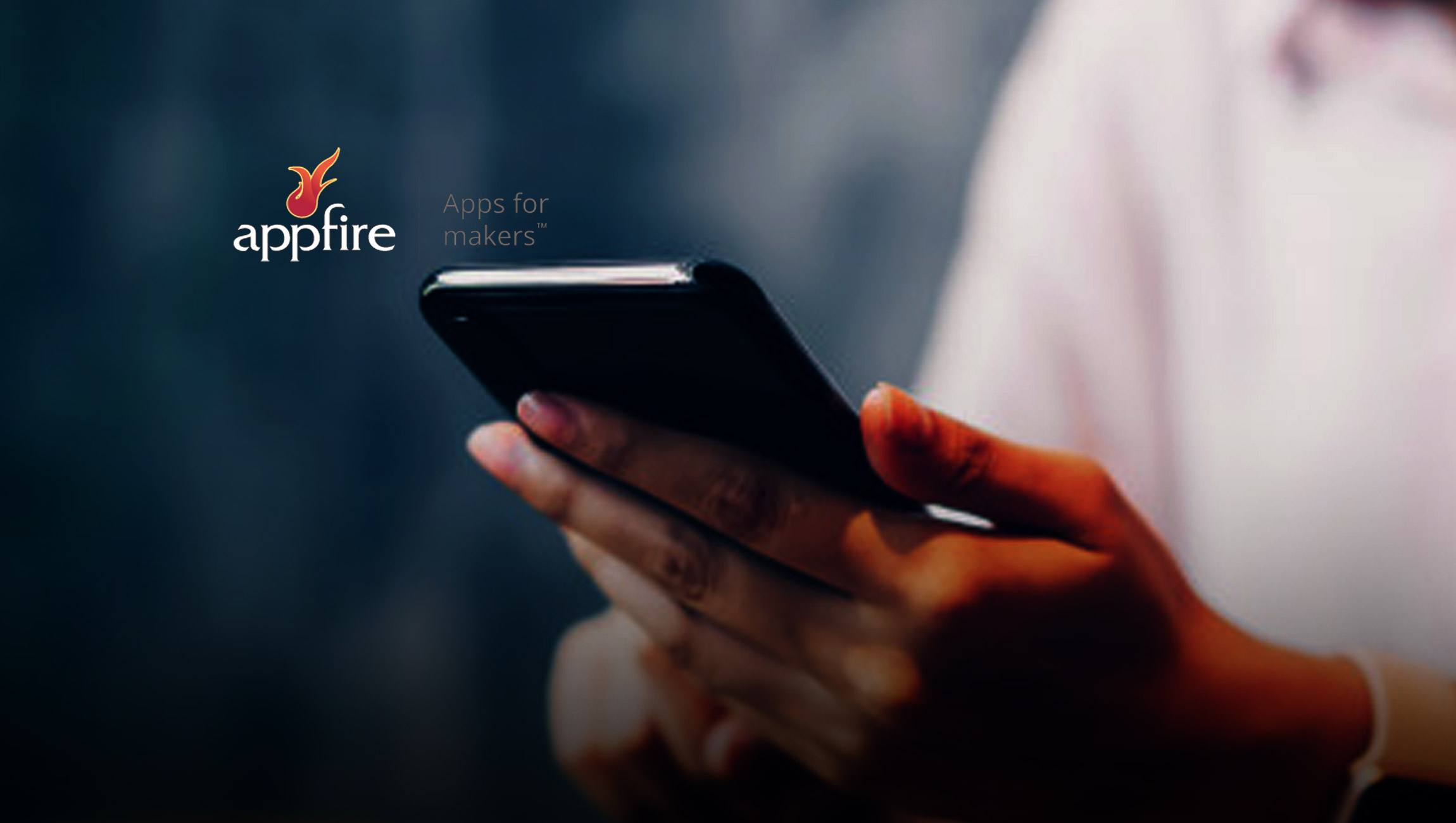 Appfire Acquires Business Intelligence Products from Navarambh Software