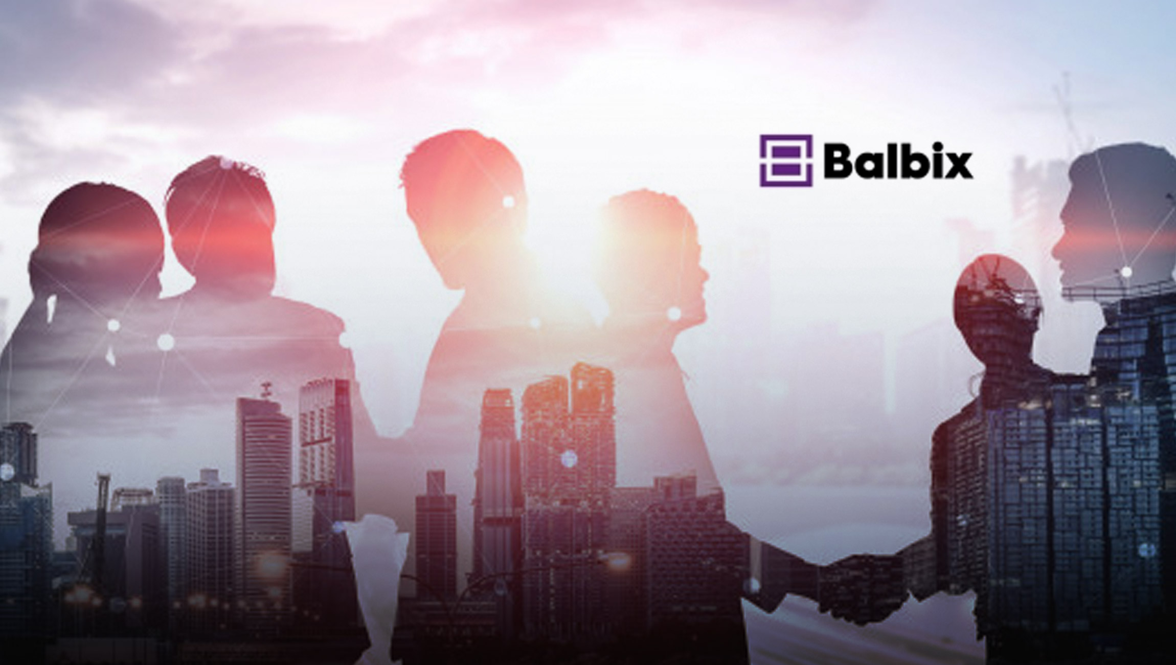 Balbix Wins 2020 CyberSecurity Breakthrough Awards