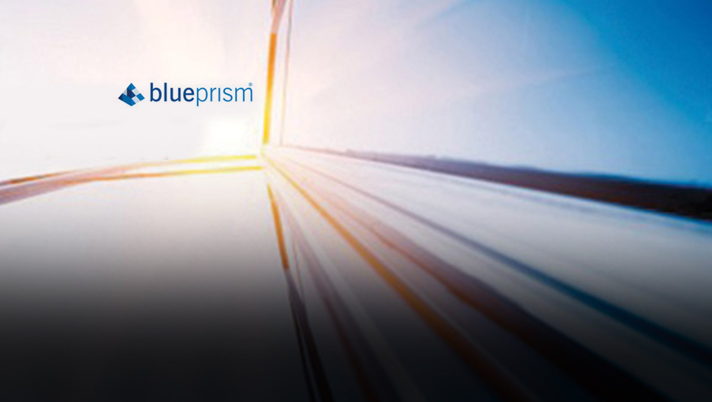 Blue Prism Recognizes IBM as its Second Certified Gold Service Provider