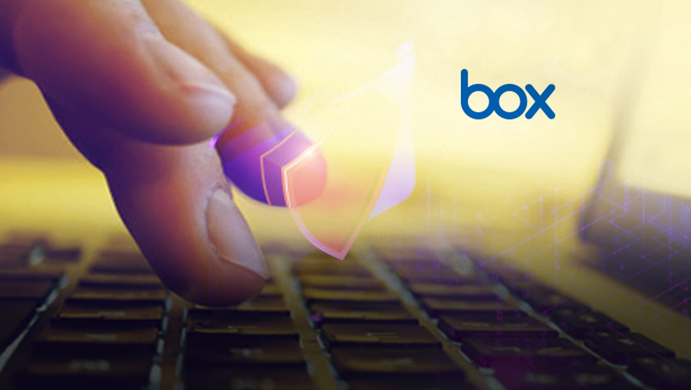 One Platform for Content in the Cloud: Box Makes It Easier to Work Securely from Anywhere, Any Device, and Any Application