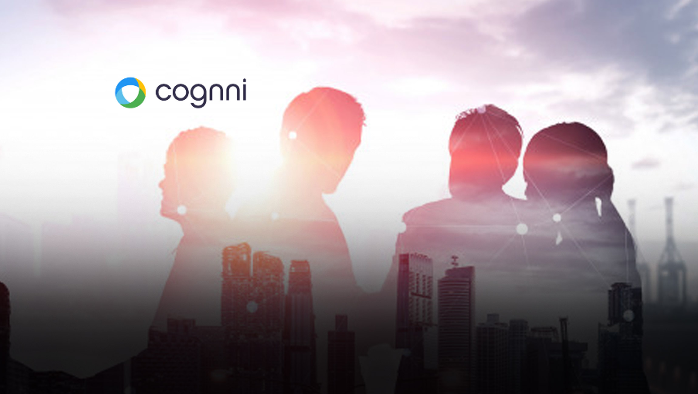 Cognni Joins the Microsoft Intelligent Security Association to Bring Information Intelligence to a Wider Audience
