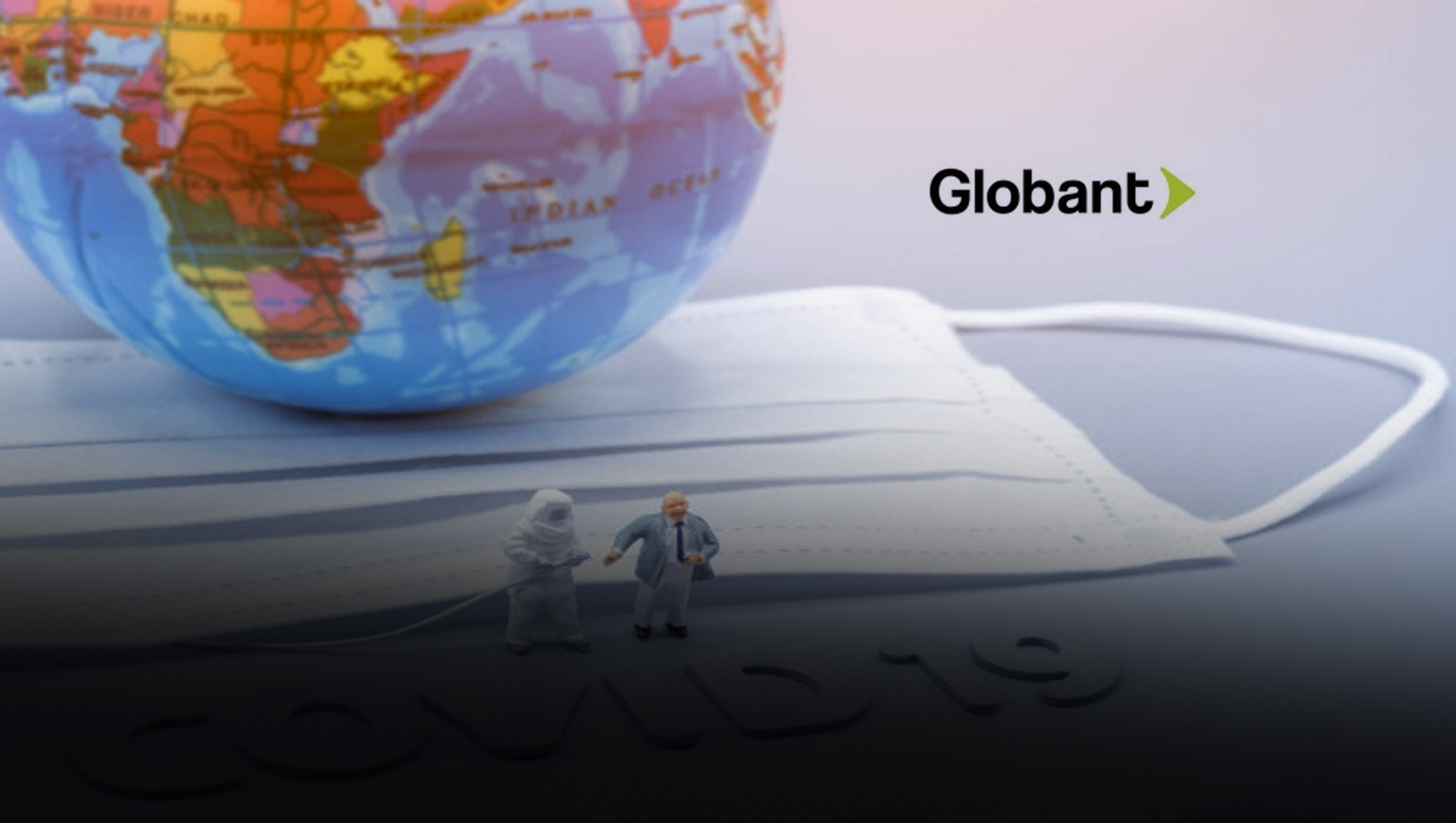 Globant Launches New Studio to Fuel Business Continuity in a Post-Pandemic Era