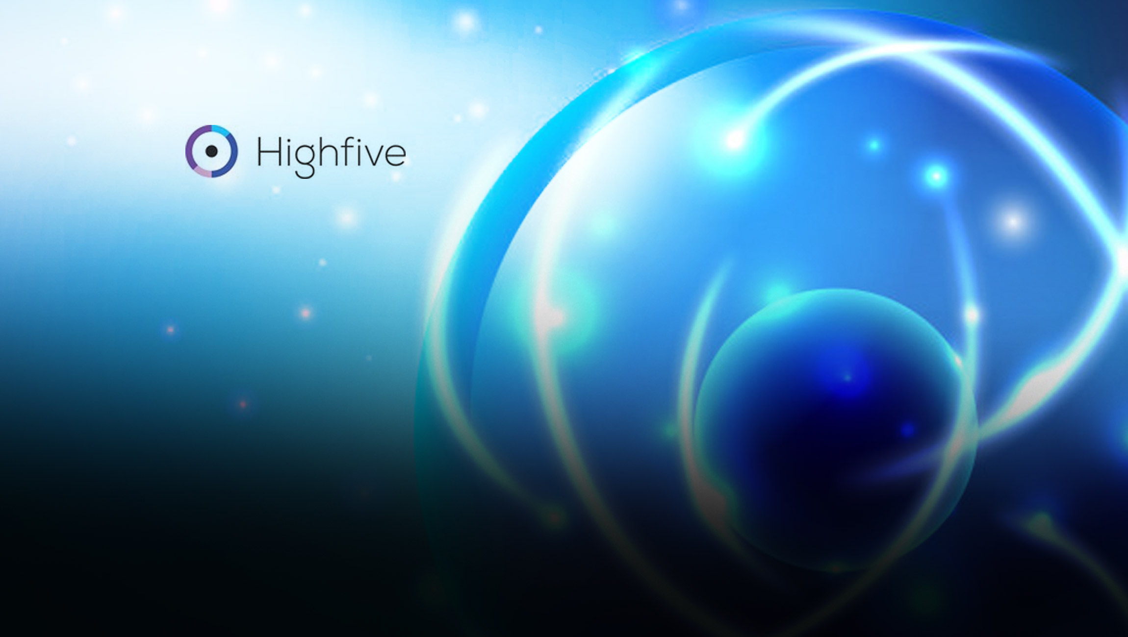 Highfive Continues Investment In Its Award-Winning Video Platform To Support Global SMB Market During COVID-19 Pandemic