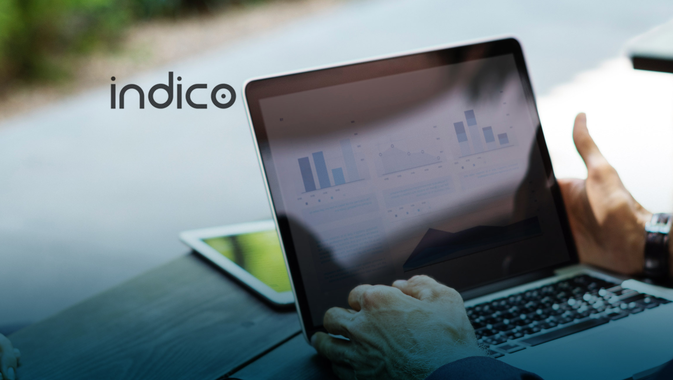Latest Release of the Indico IPA Platform Delivers Unmatched Scalability & Performance for Analysis of Unstructured Content